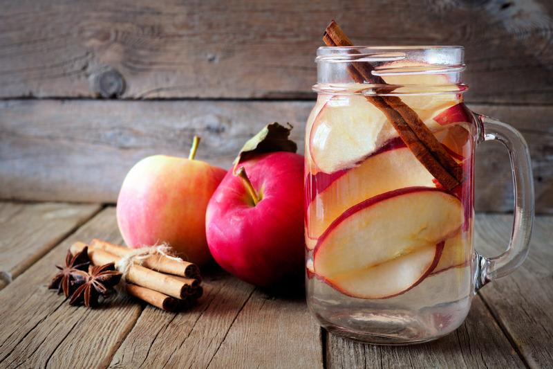 apple cinnamon tonic.jpg