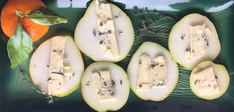 blue pear sliders.jpg