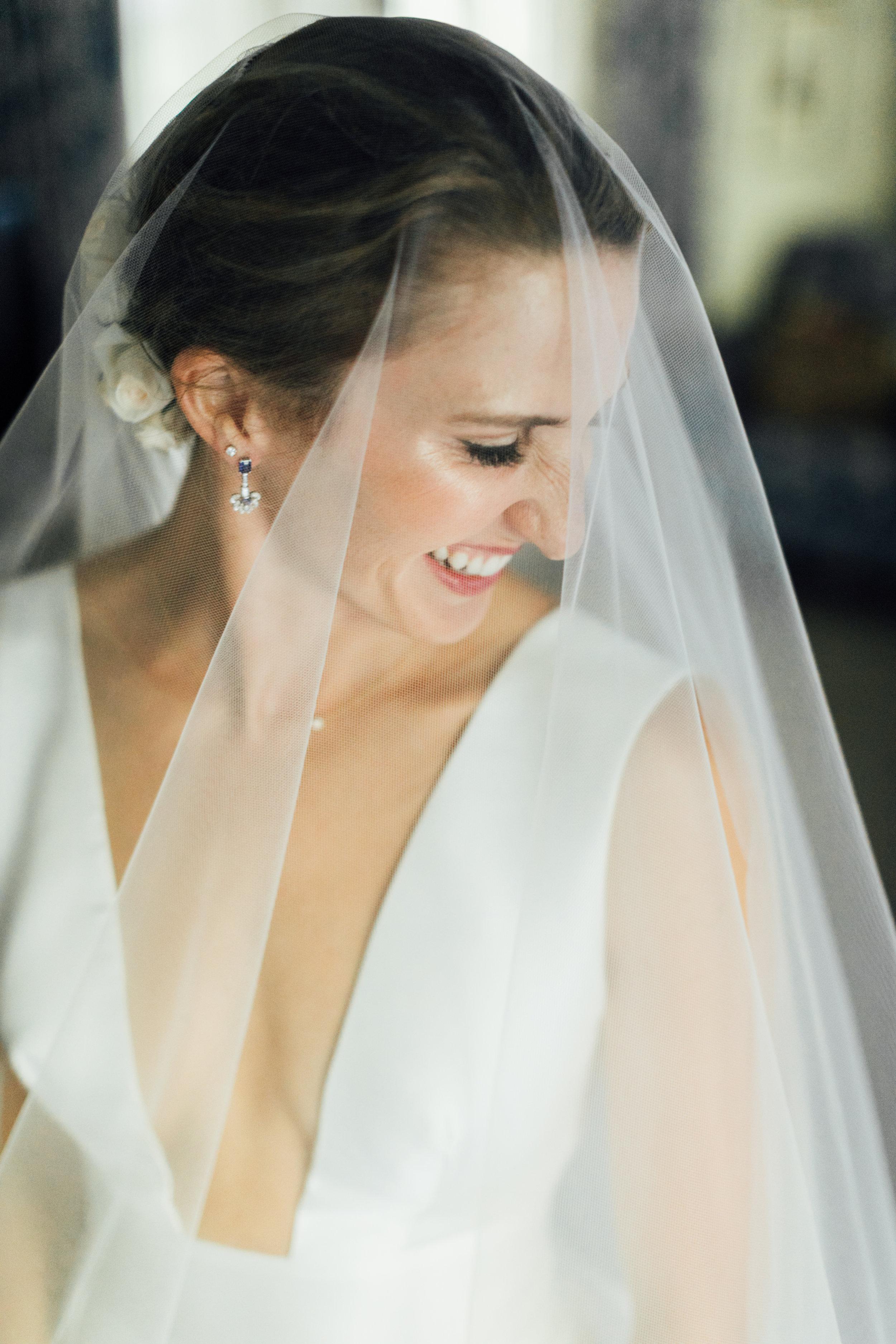 Octavia+Tommy.Wedding-638.jpg