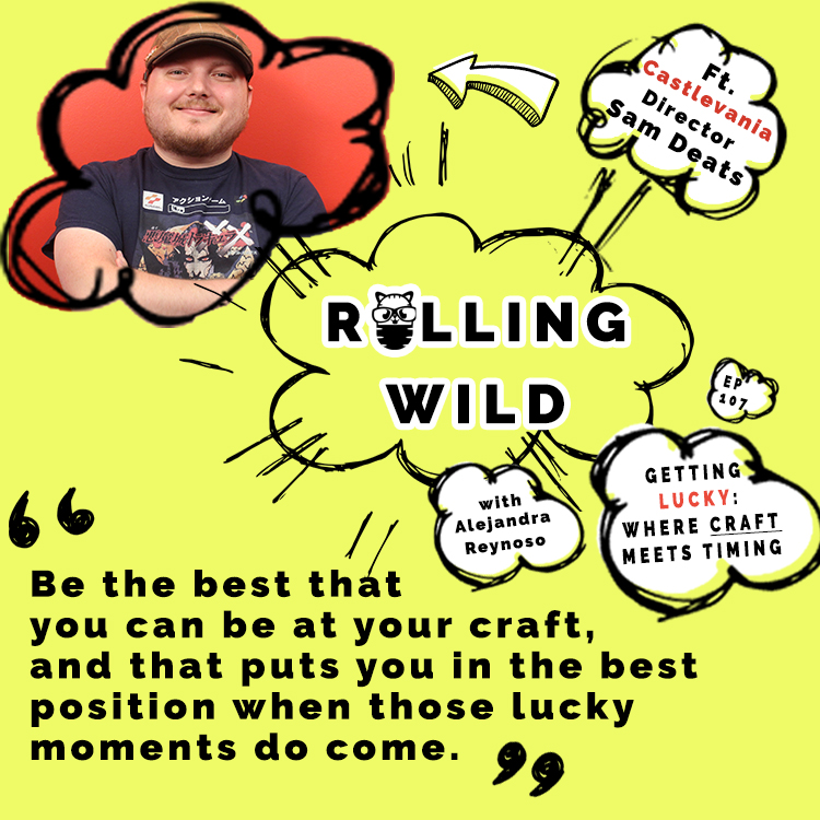 Rolling Wild Ale 106 Promo QUOTE Image A.jpg