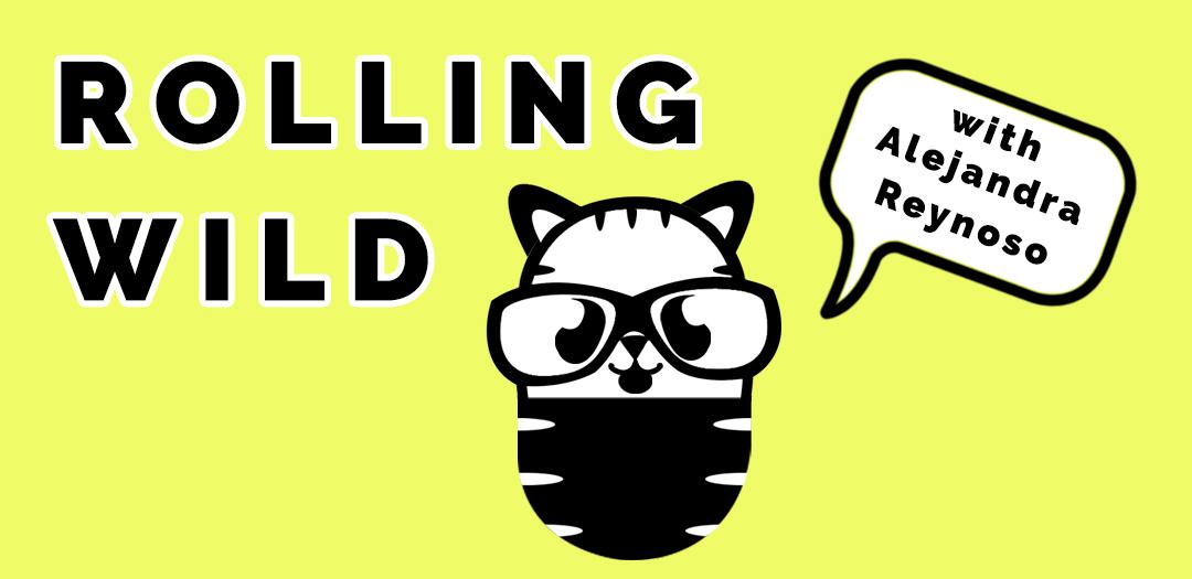 Rolling Wild Share Banner.jpg