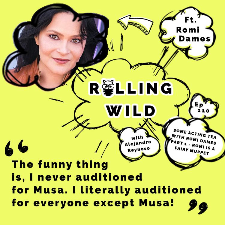 Rolling Wild Romi Dames Promo QUOTE Image 2.jpg