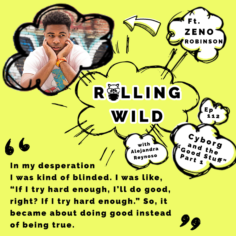 Rolling Wild Zeno Robinson Promo QUOTE Image 3.jpg