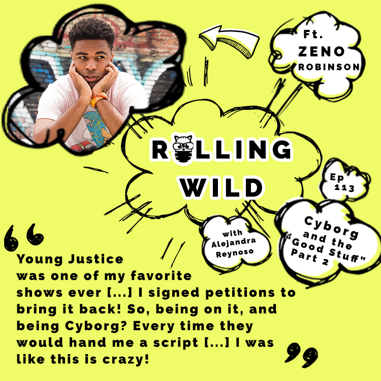 Rolling Wild Zeno Robinson Promo QUOTE Image 8.jpg