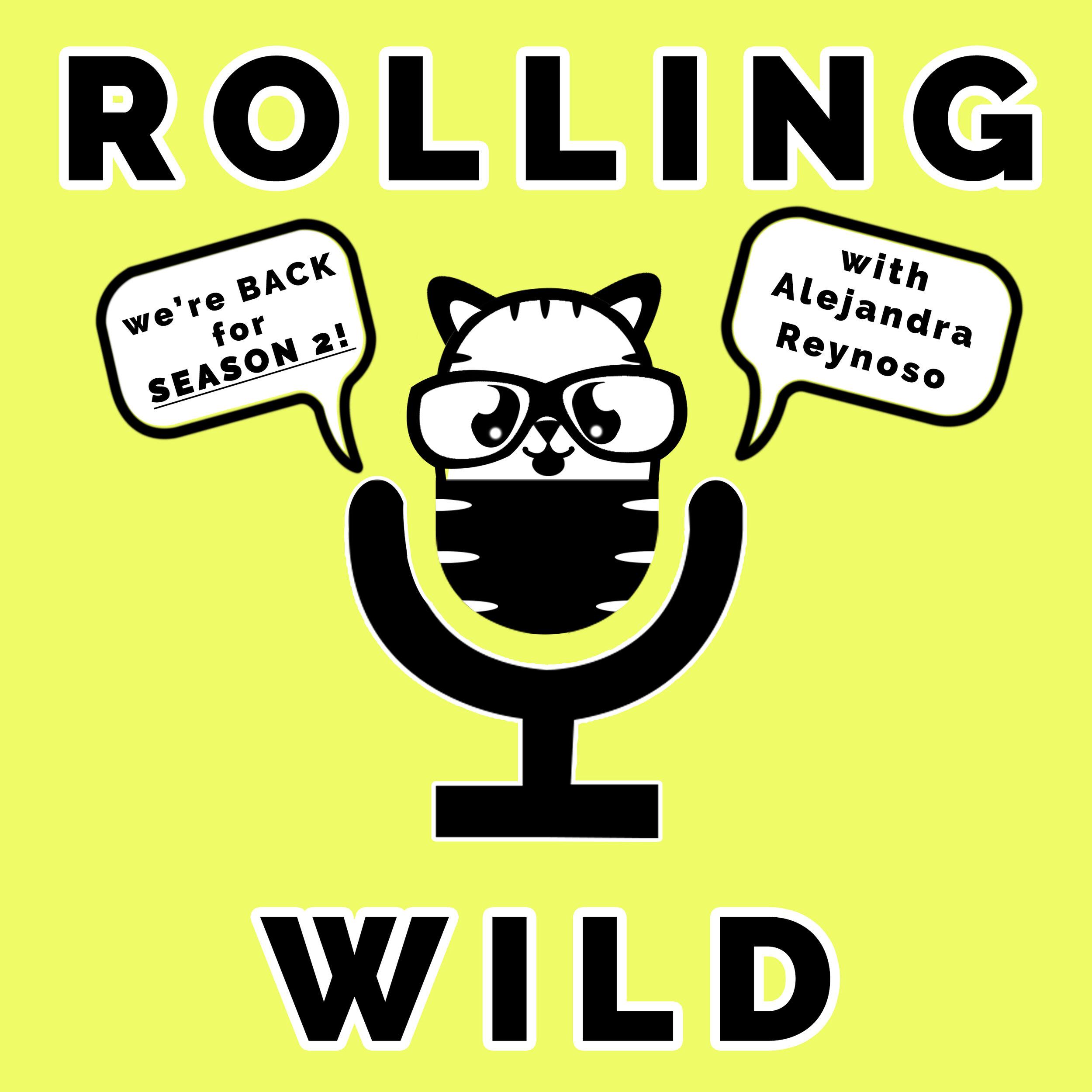 Rolling Wild Cat Mic Logo - Back for S2.jpg