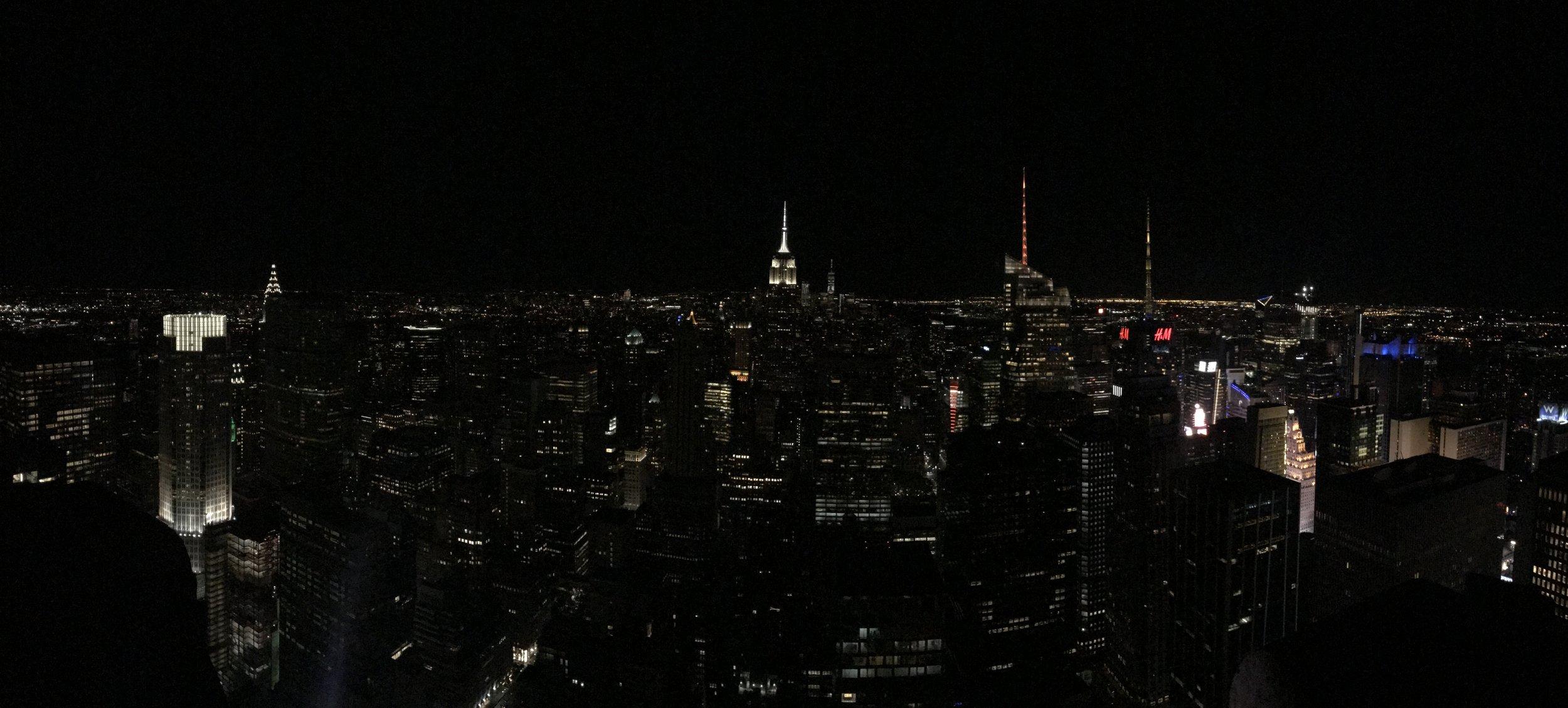 nycnightlights