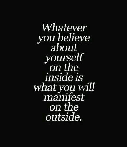 41ae339620d5e78cae6e2537a2e579ab--quotes-about-self-love-quotes-about-style.jpg