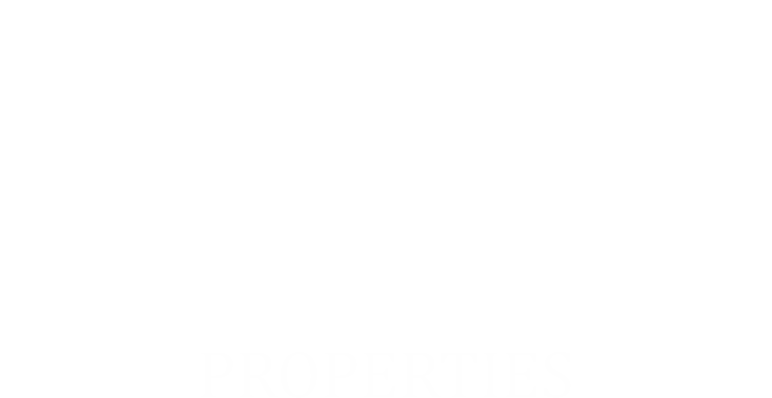 Valleyside Complete - Full White Logo - Blank Background.png