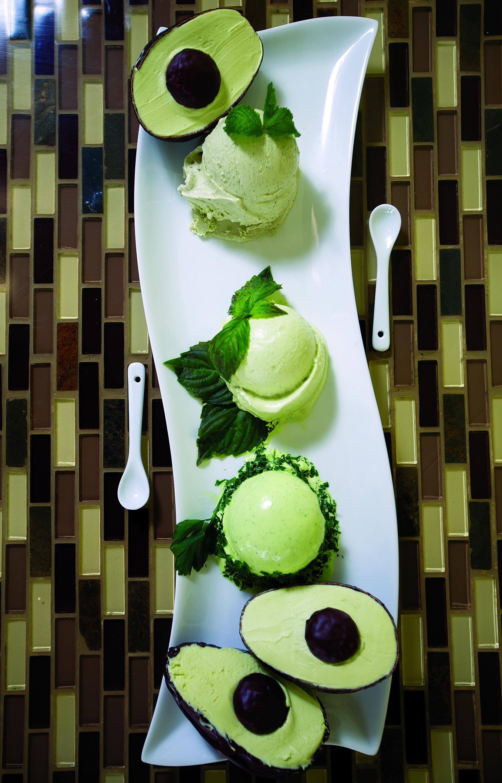 EAT Kiwi 2 DT 12-17-14.jpg