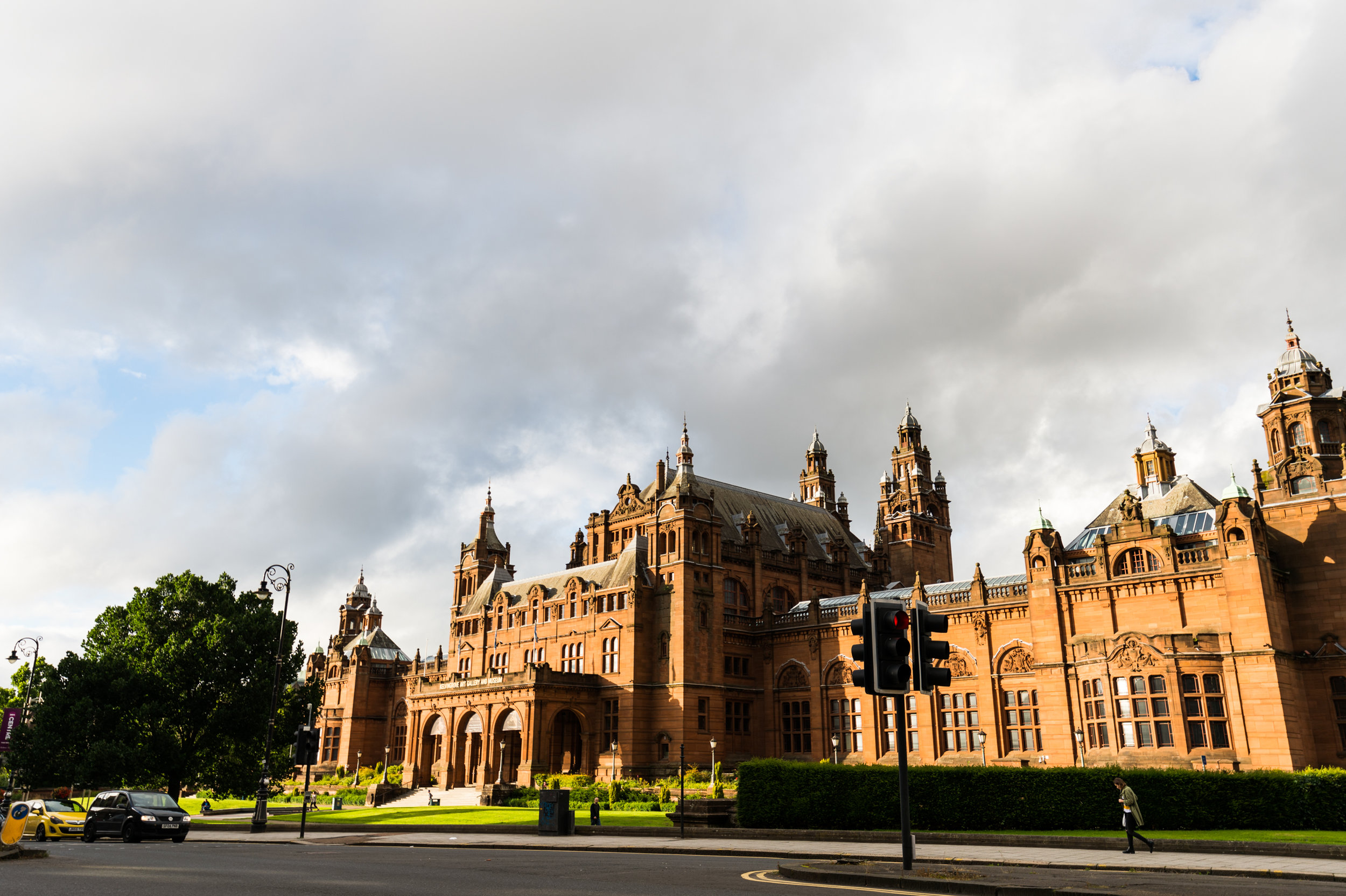 Glasgow_2016-055.jpg
