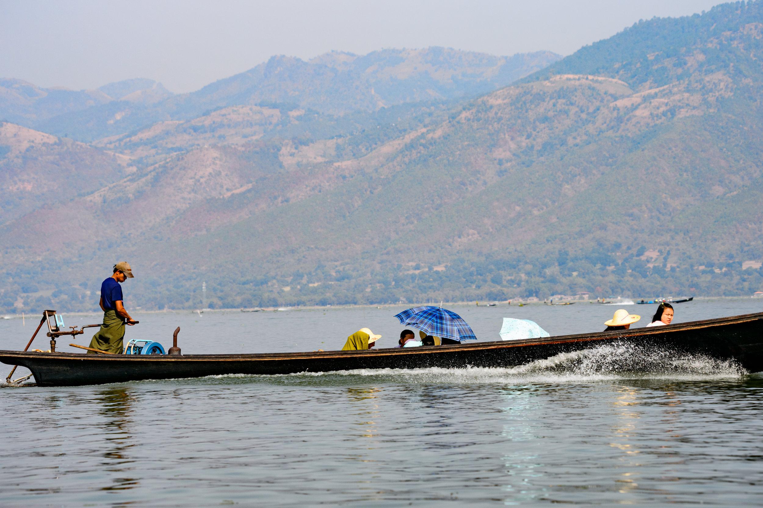 Inle_Lake-00078.jpg