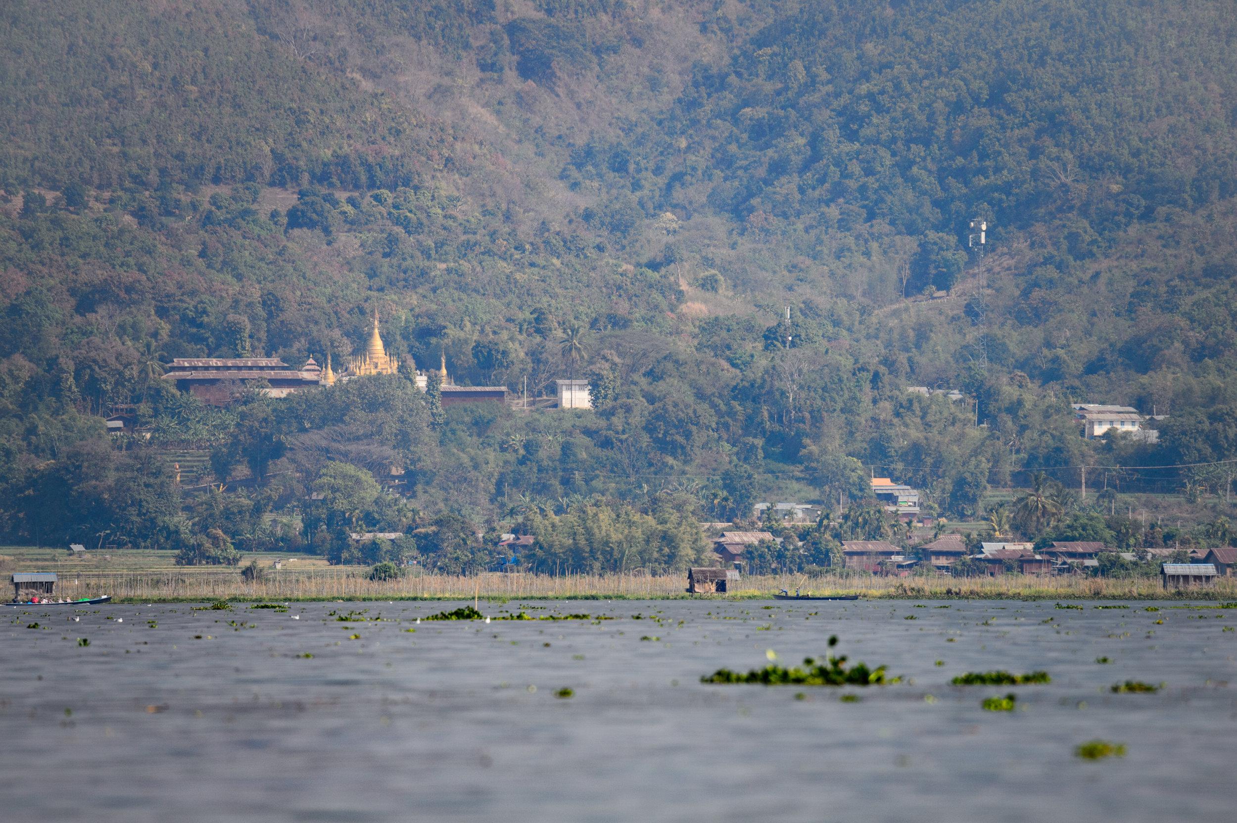 Inle_Lake-00090.jpg