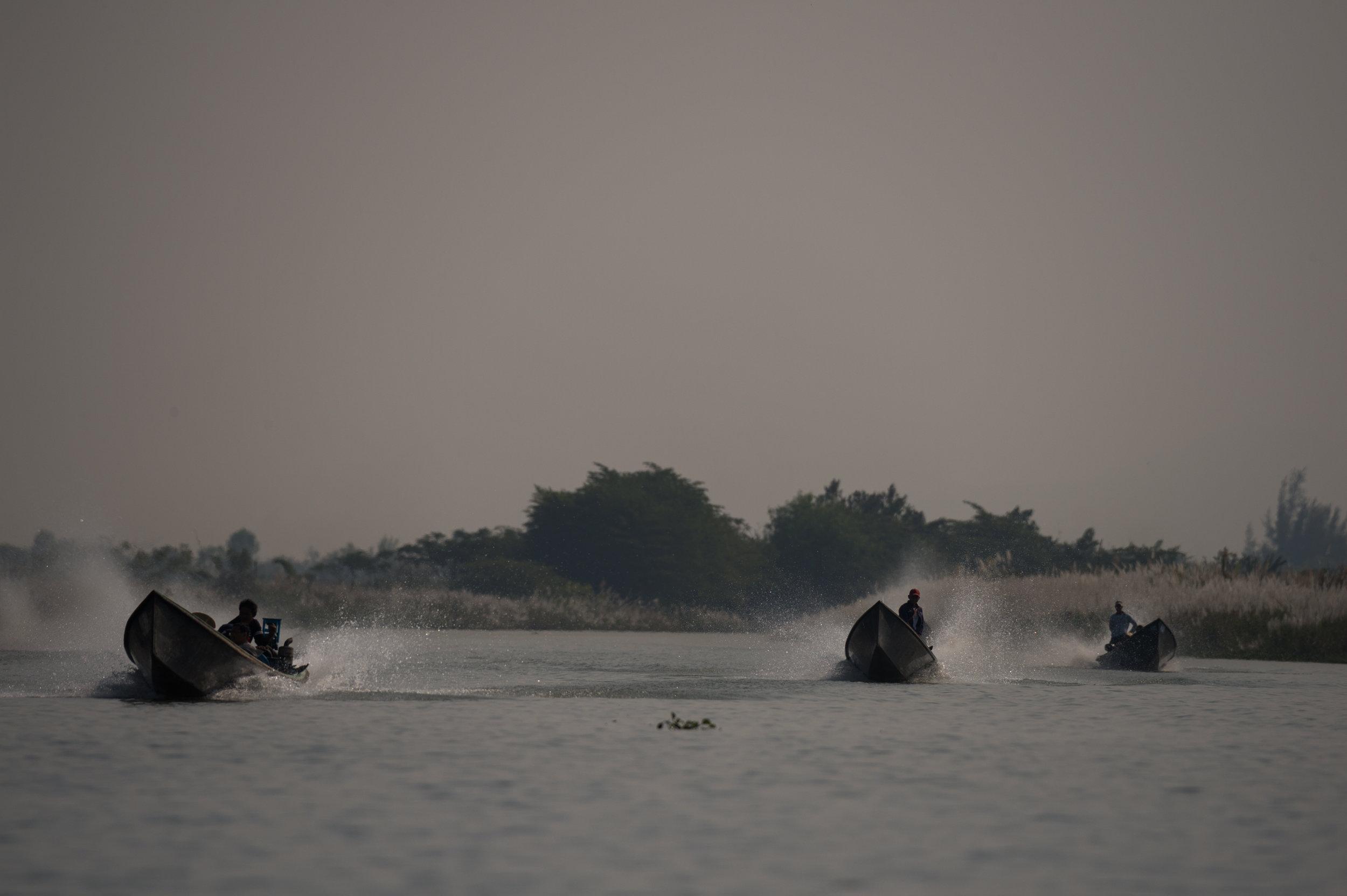 Inle_Lake-00116.jpg