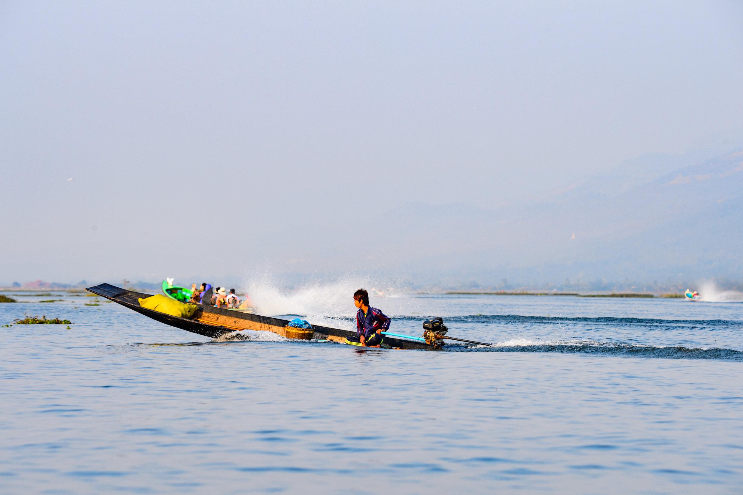 Inle_Lake-00200.jpg