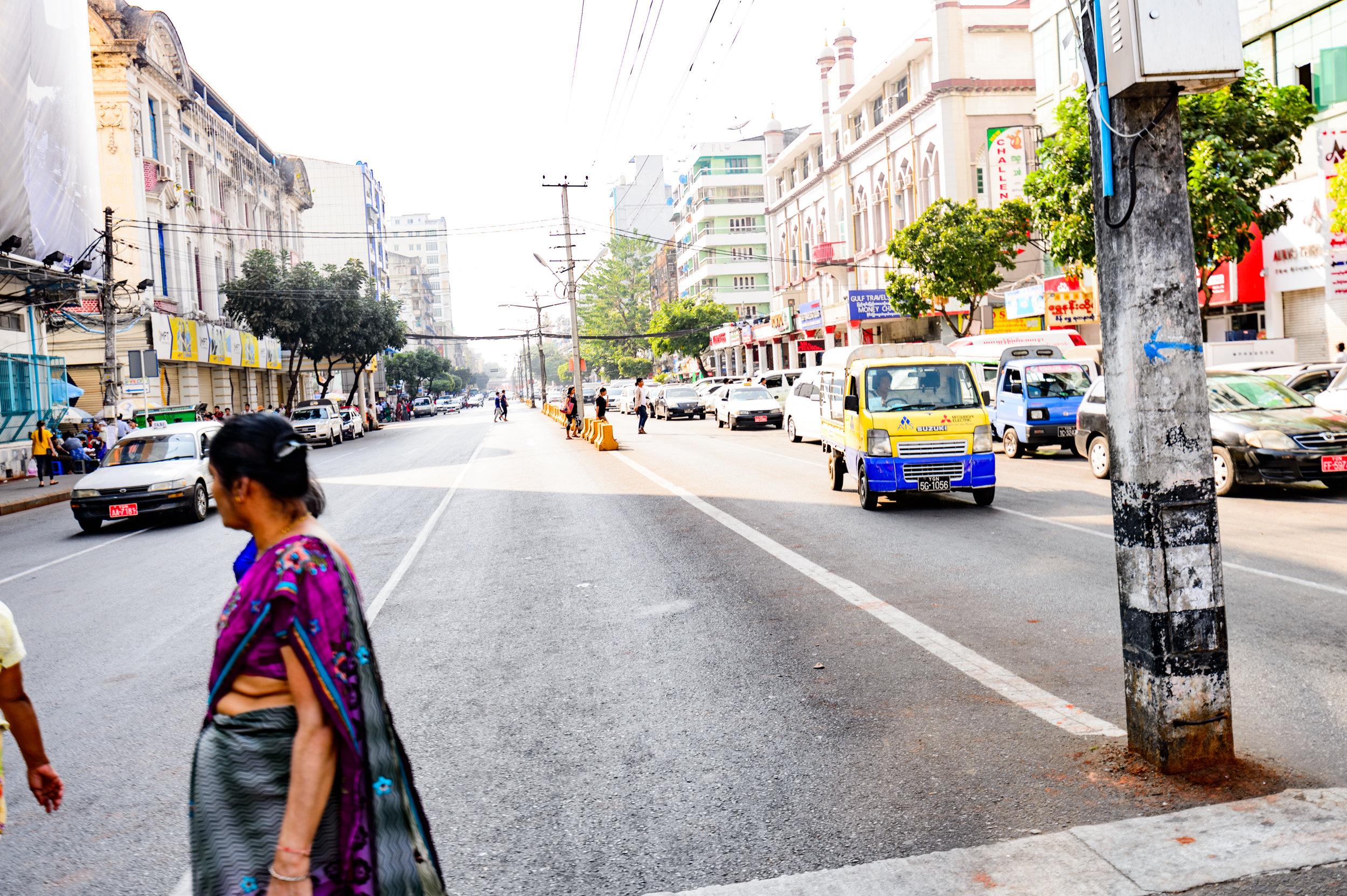 Yangon-00002.jpg
