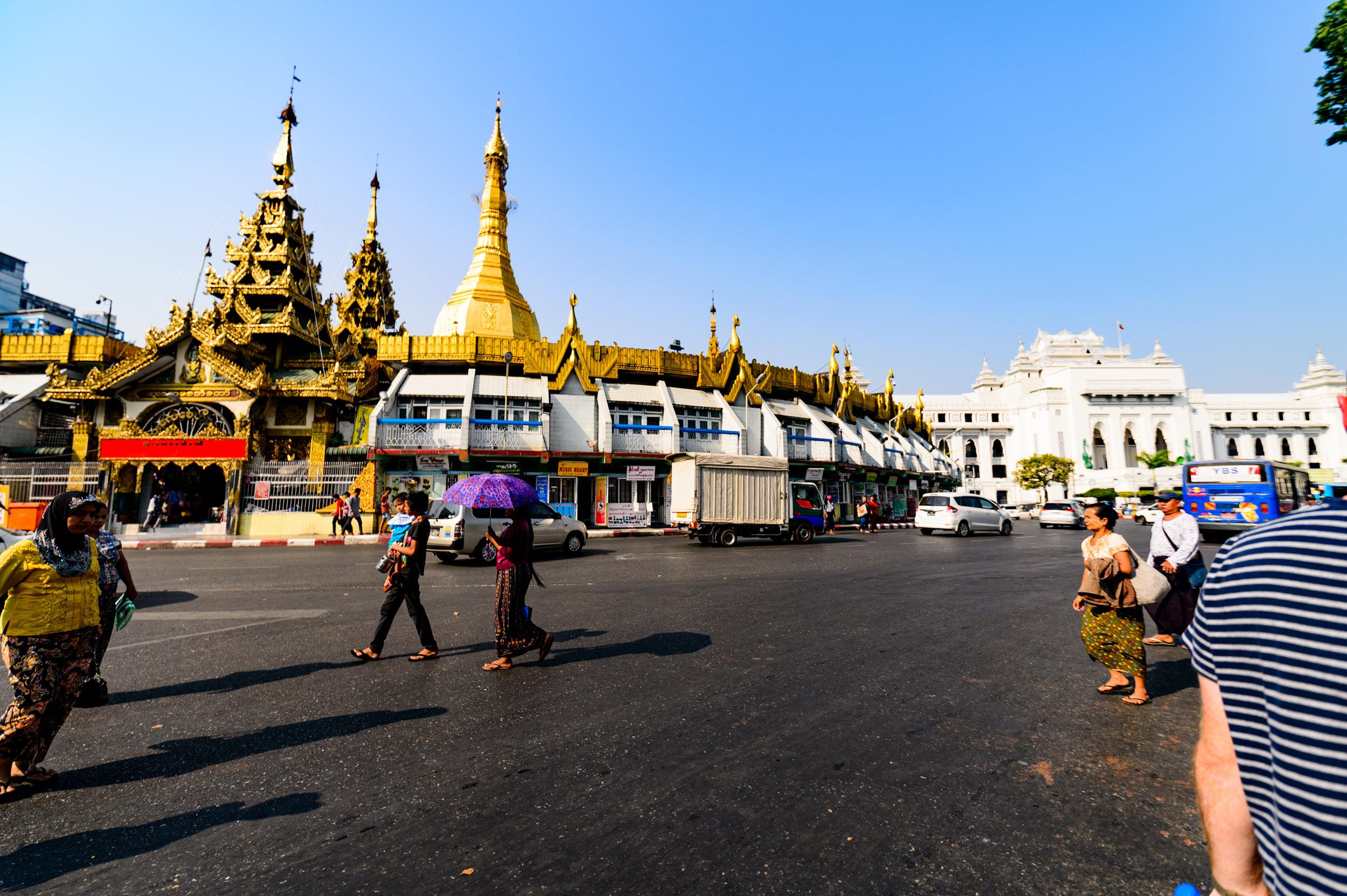 Yangon-00004.jpg