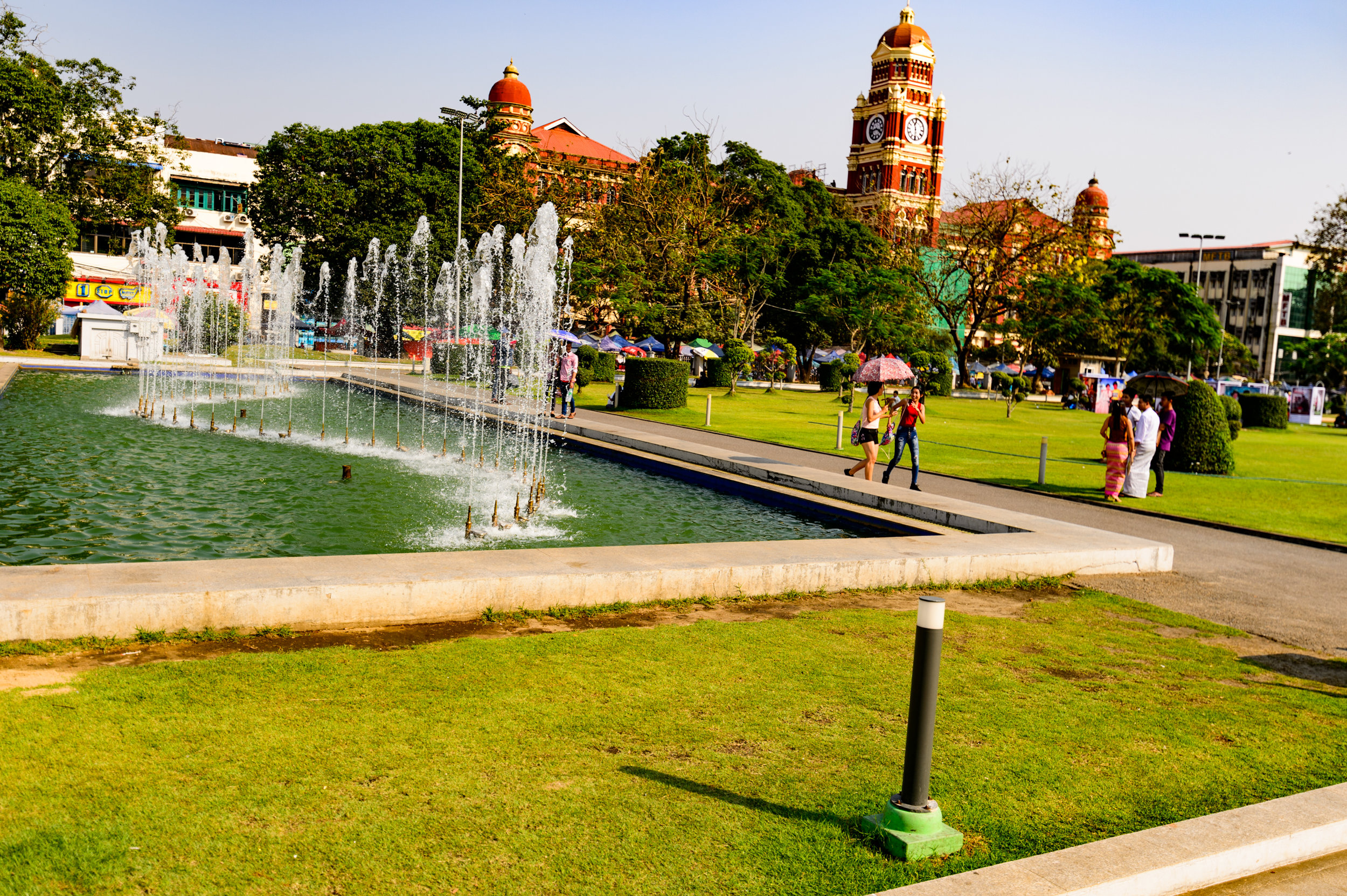 Yangon-00008.jpg
