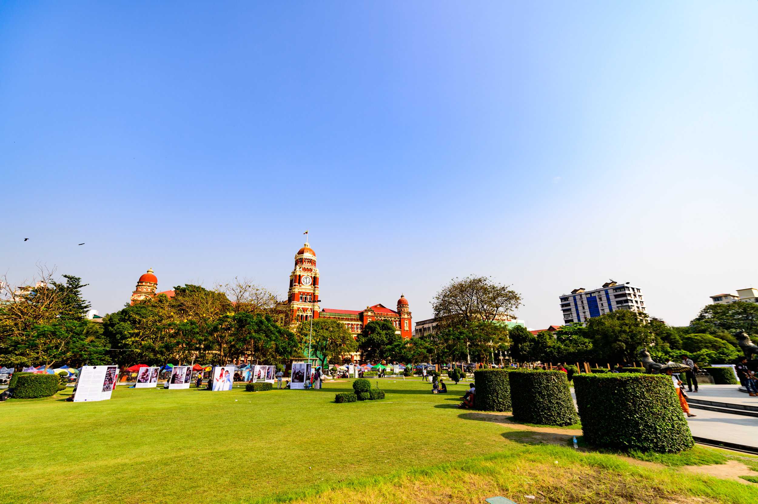 Yangon-00009.jpg