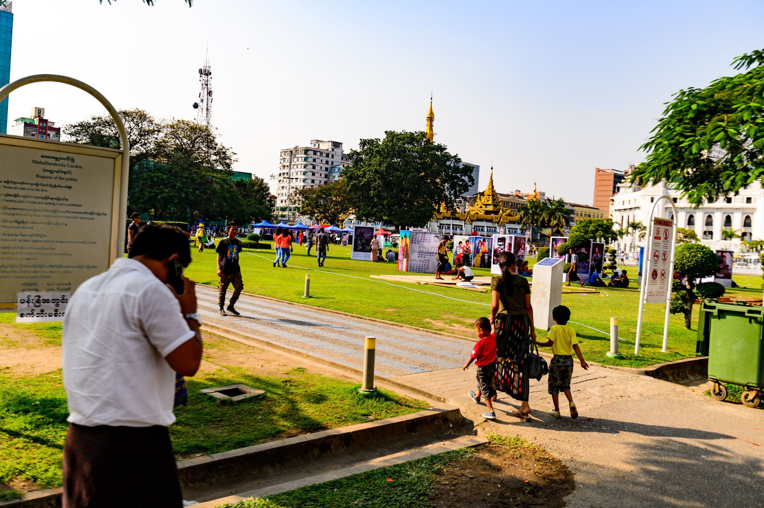 Yangon-00014.jpg