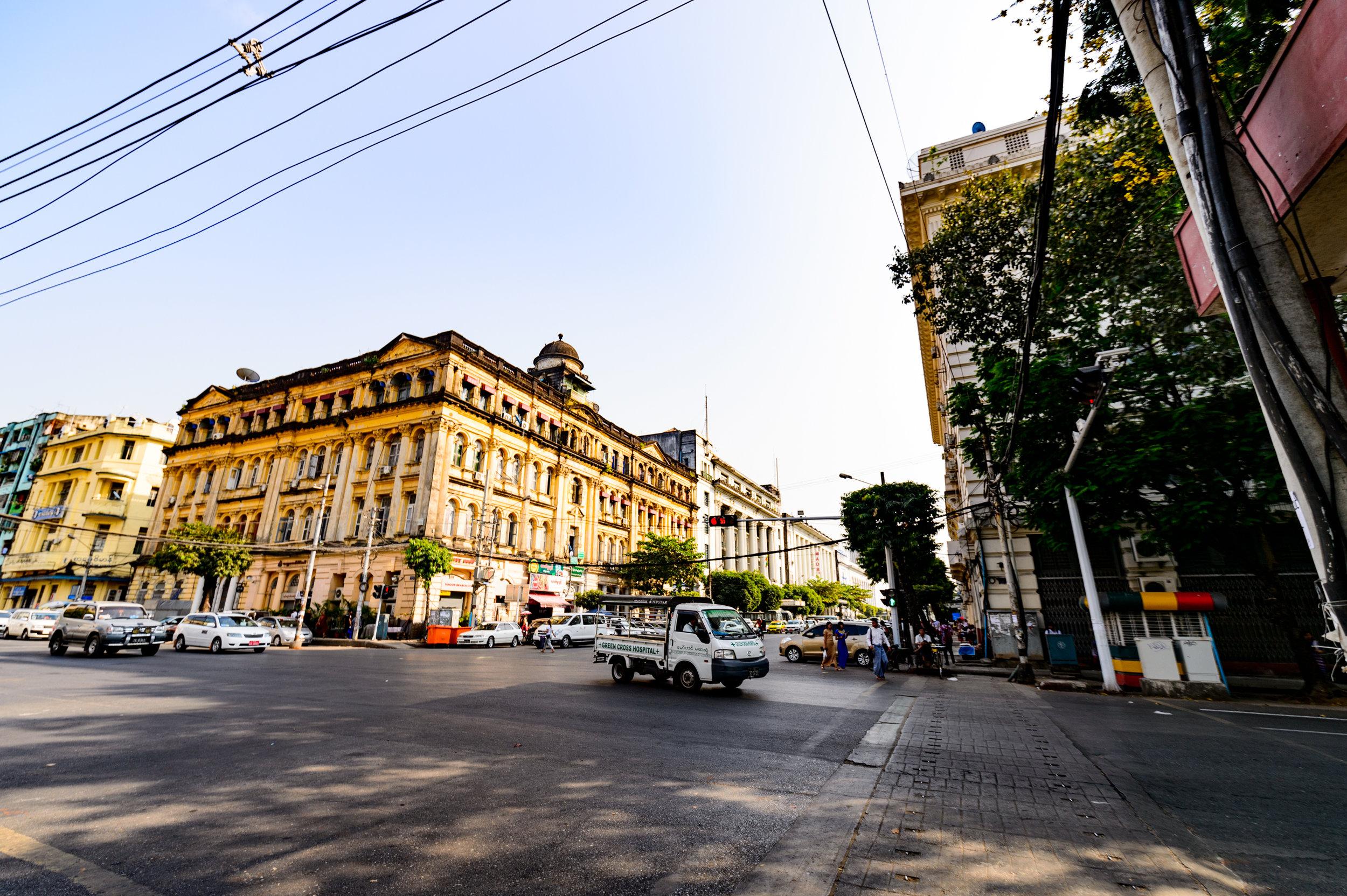 Yangon-00016.jpg