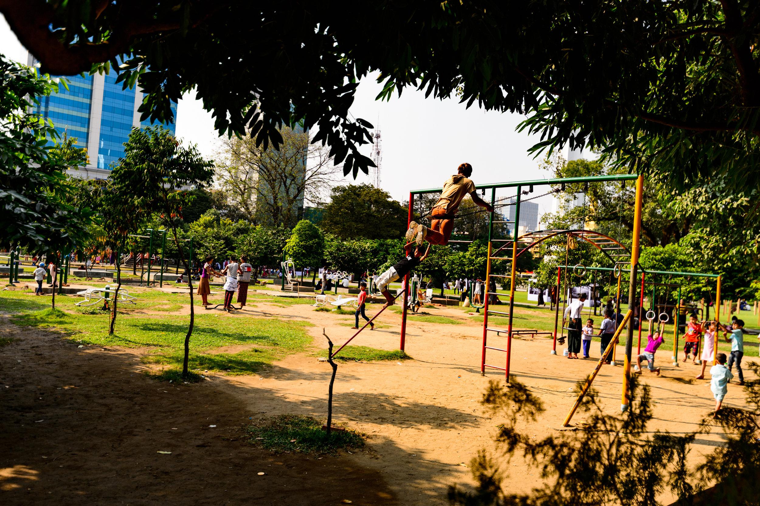 Yangon-00013.jpg