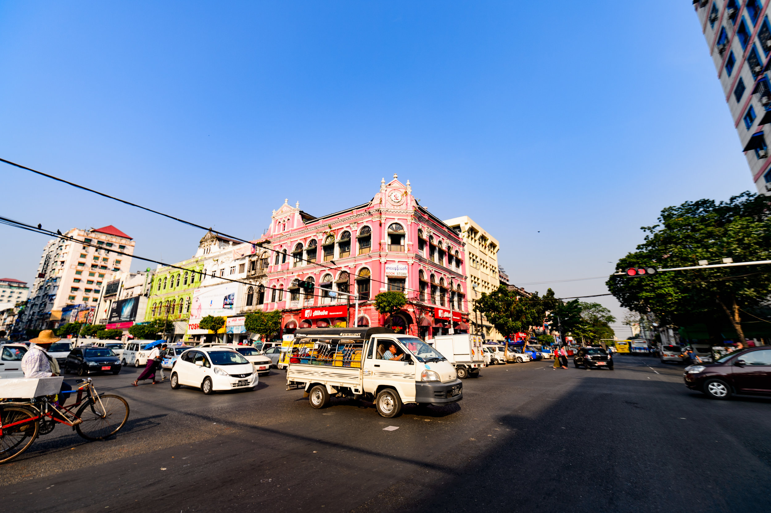 Yangon-00018.jpg