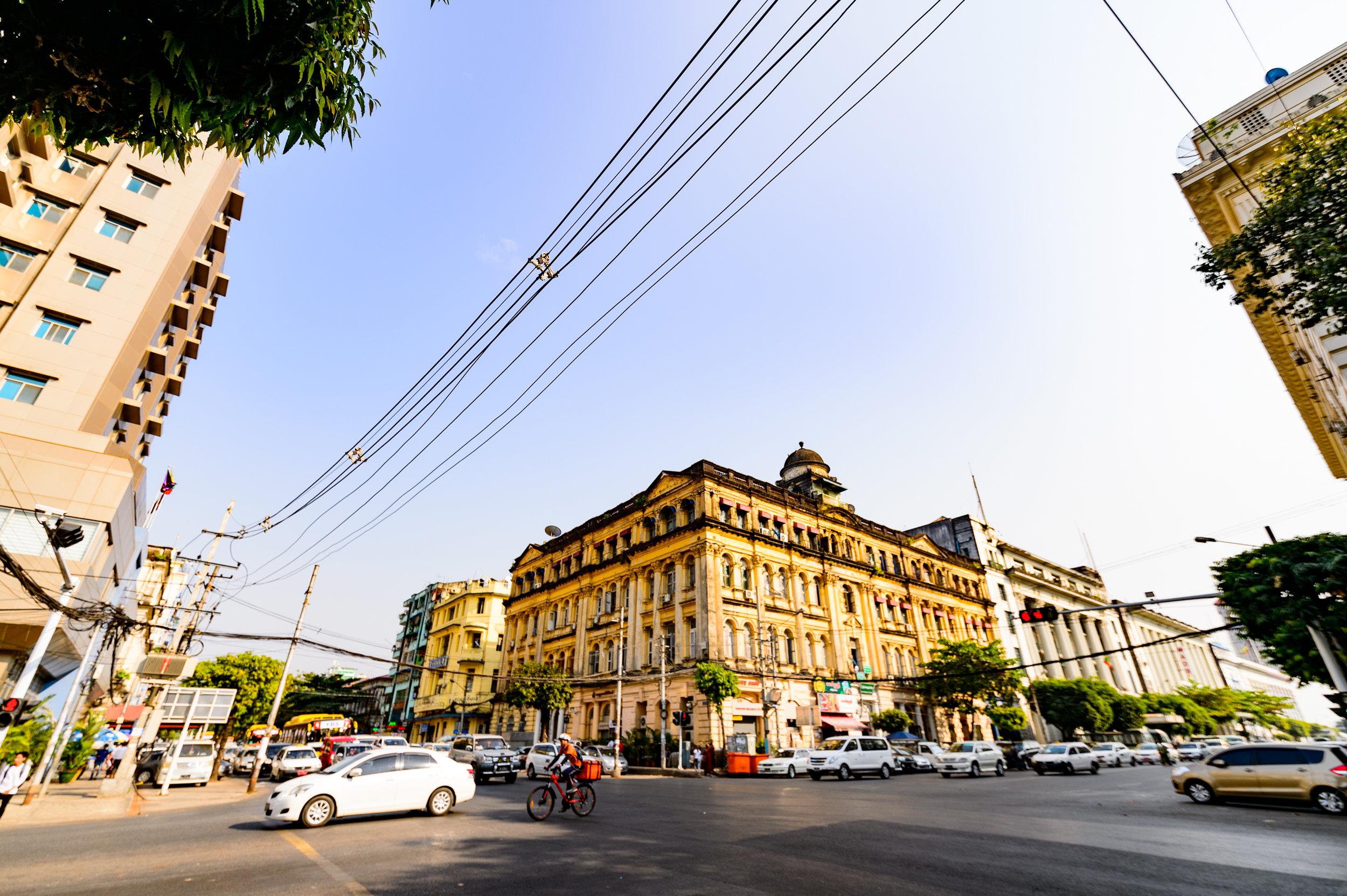 Yangon-00017.jpg