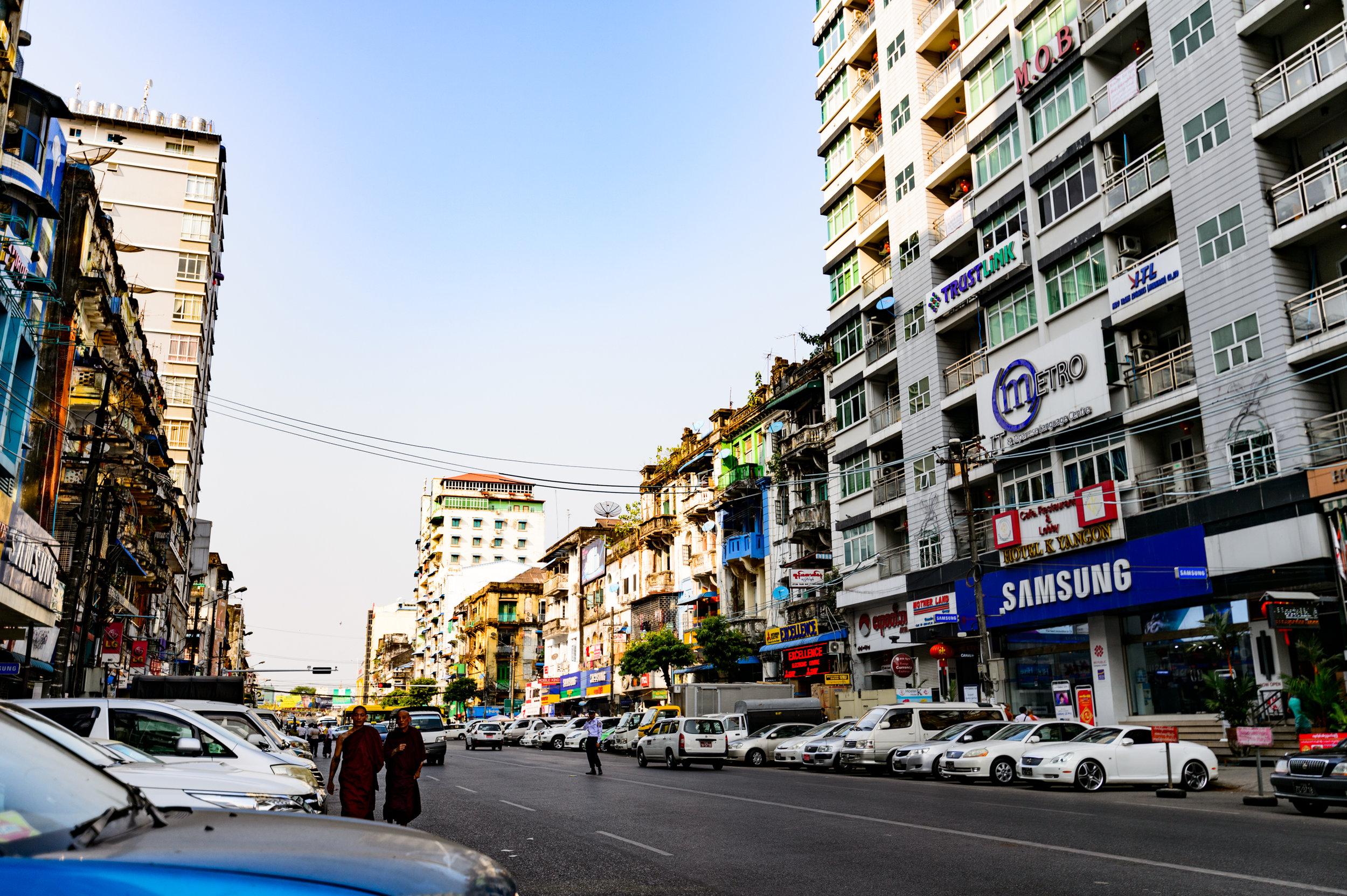 Yangon-00020.jpg