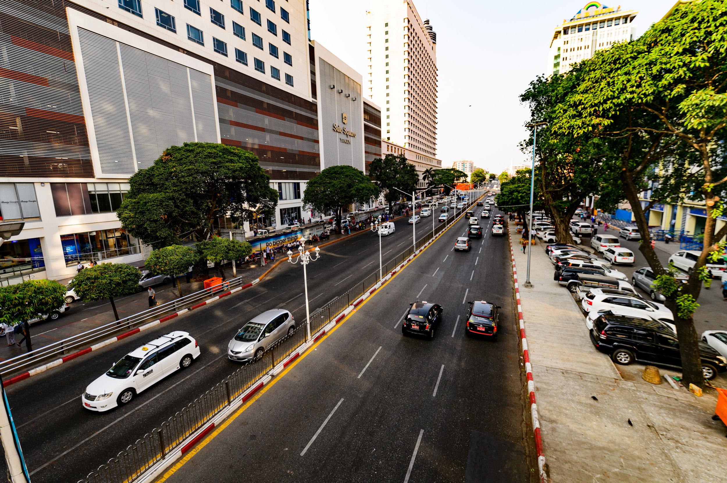 Yangon-00022.jpg