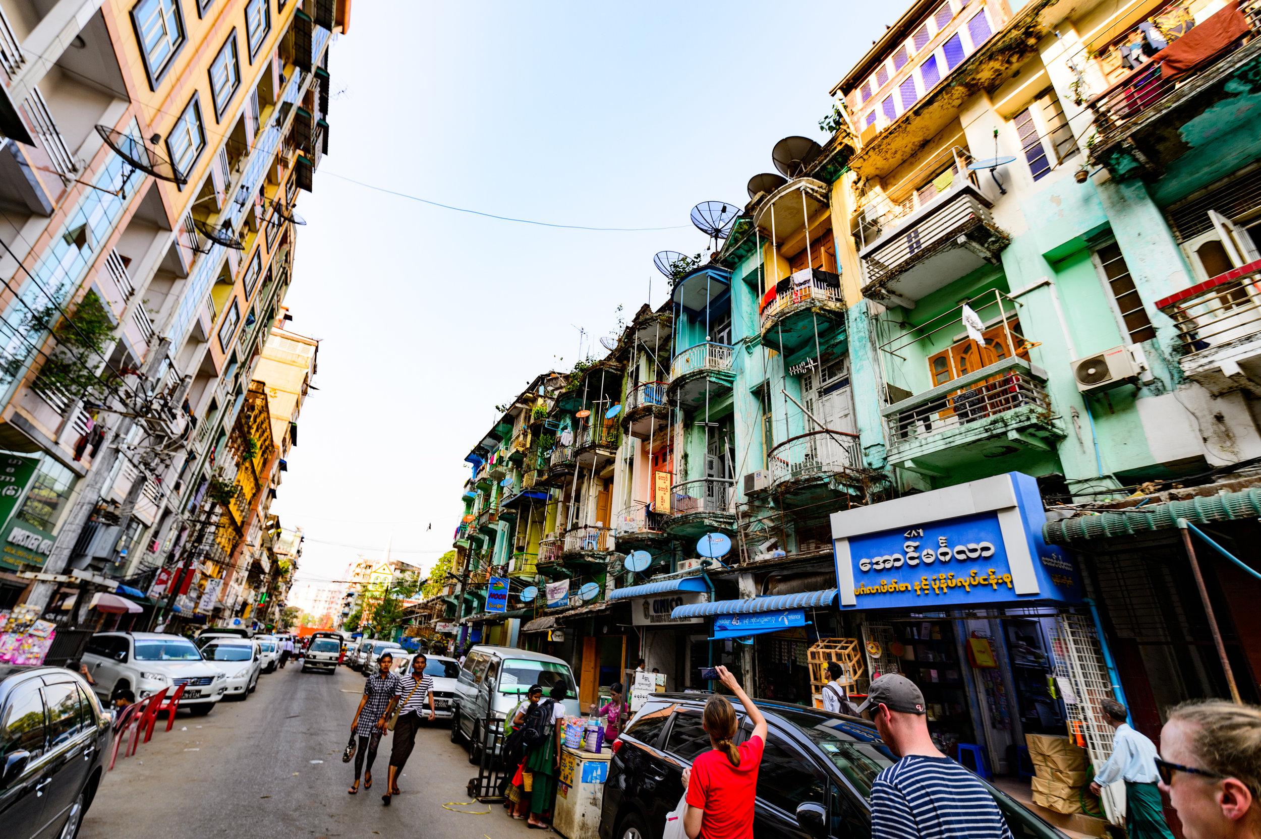 Yangon-00025.jpg