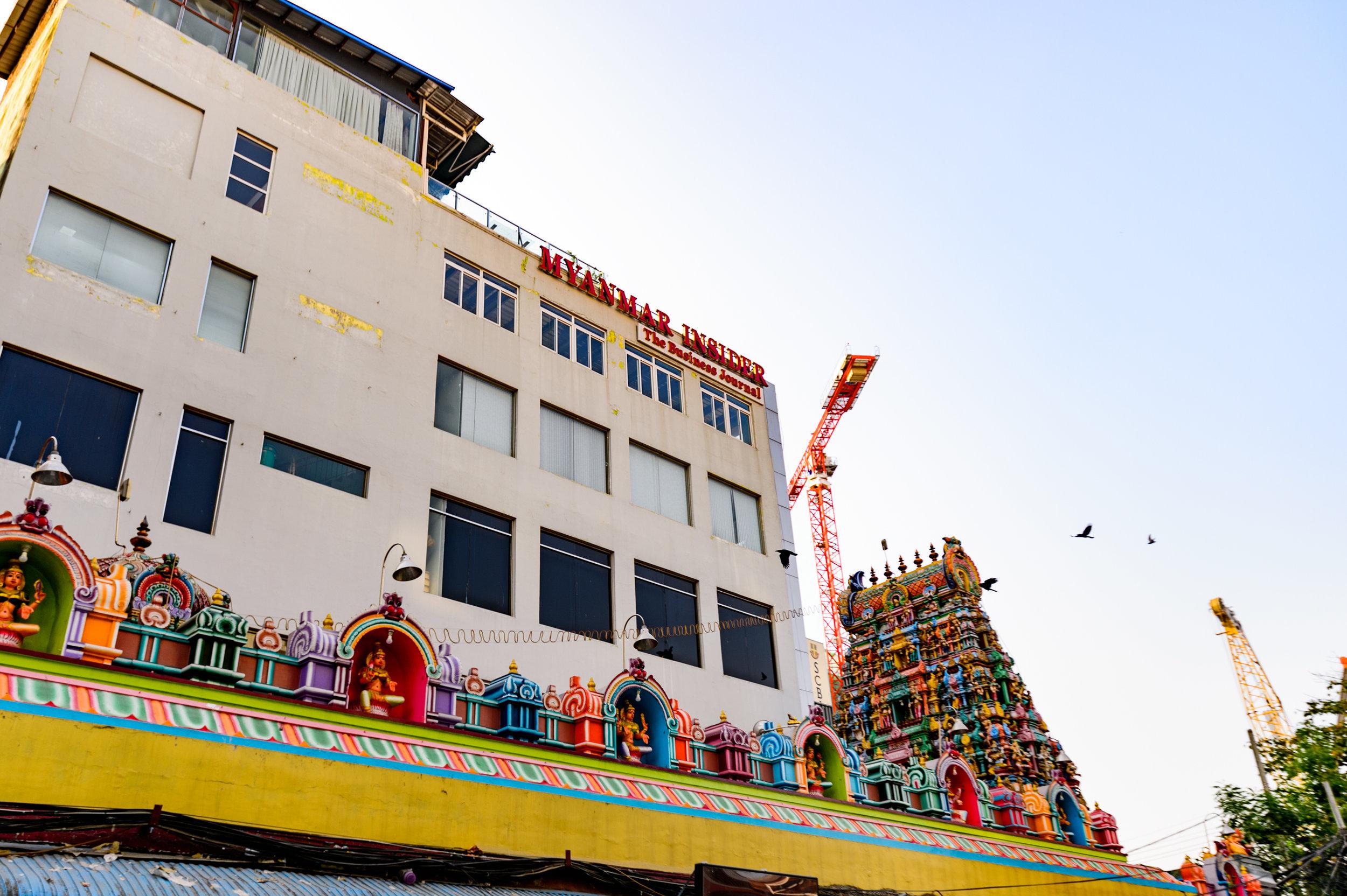 Yangon-00027.jpg