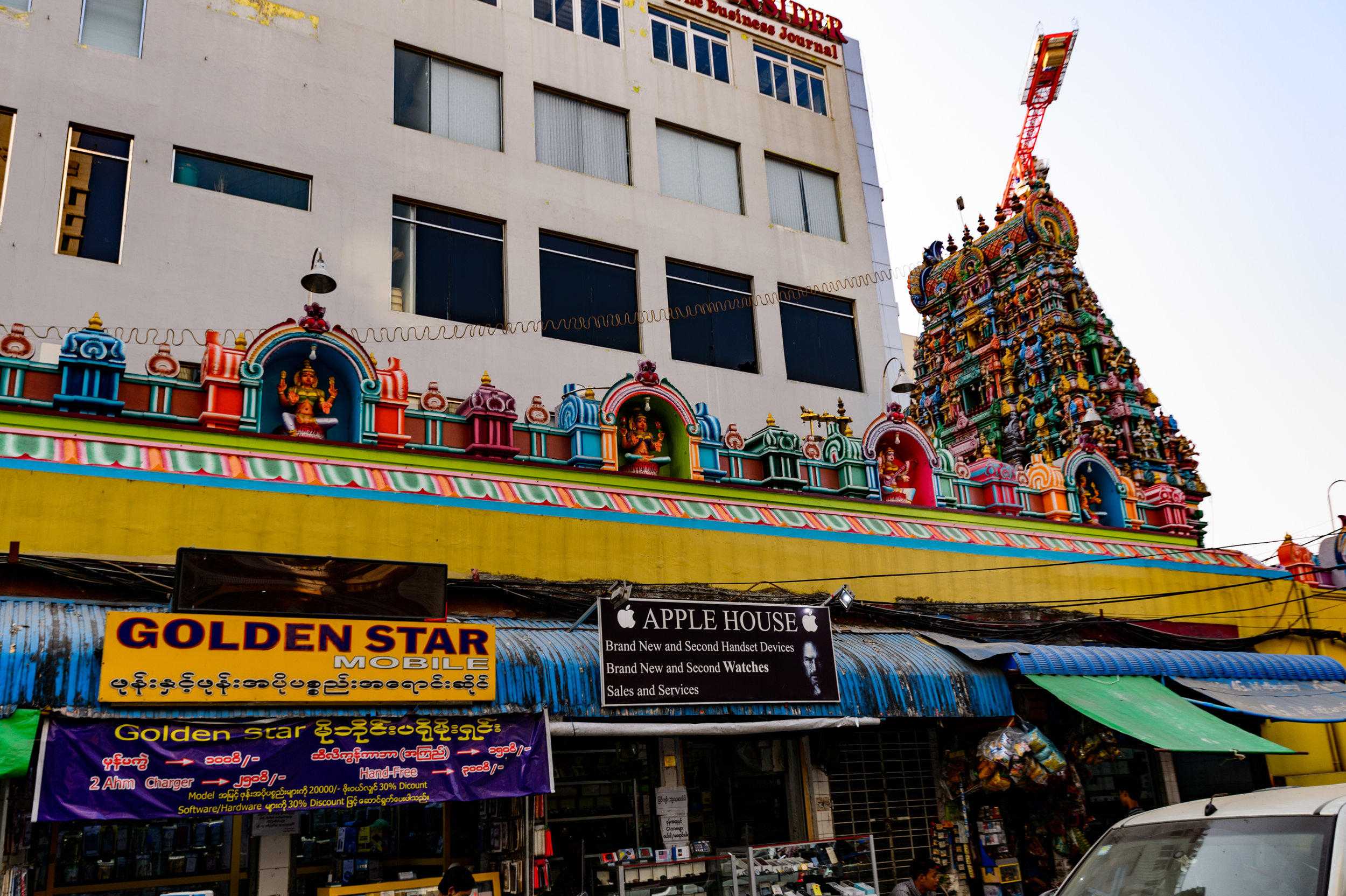 Yangon-00028.jpg