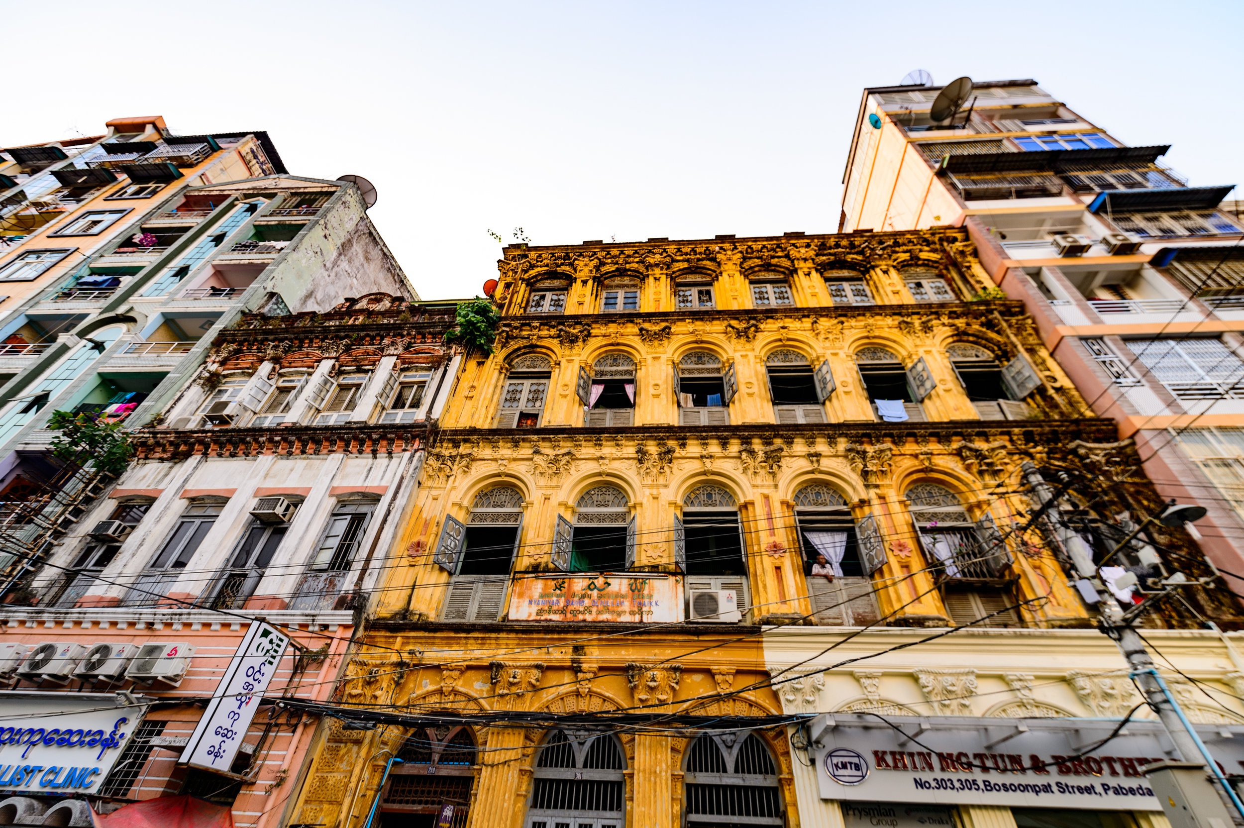 Yangon-00026.jpg