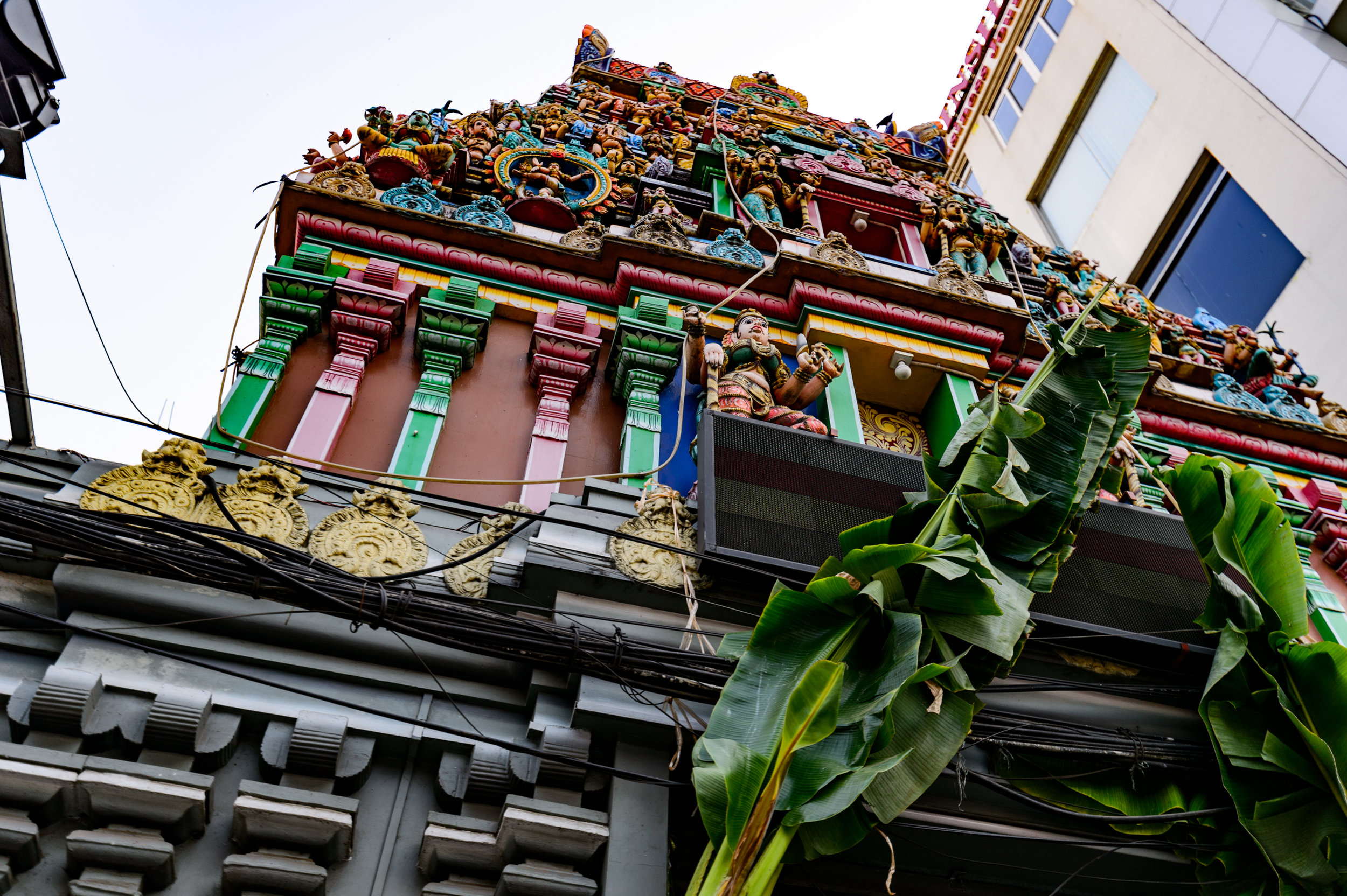 Yangon-00029.jpg