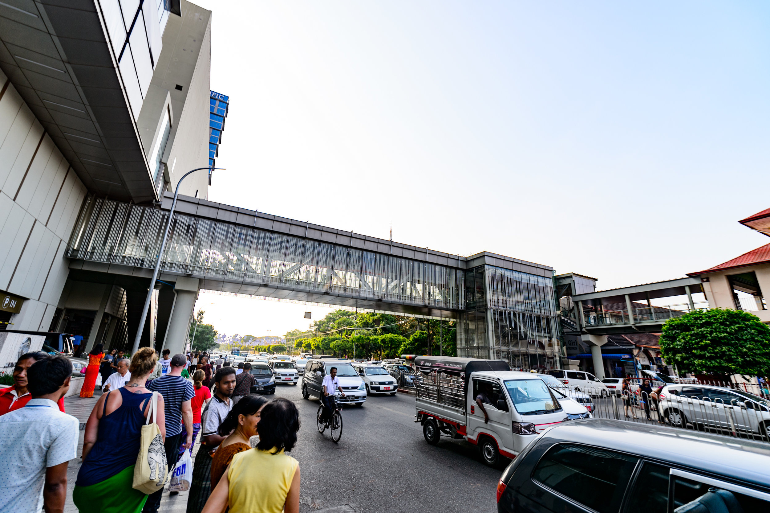 Yangon-00030.jpg