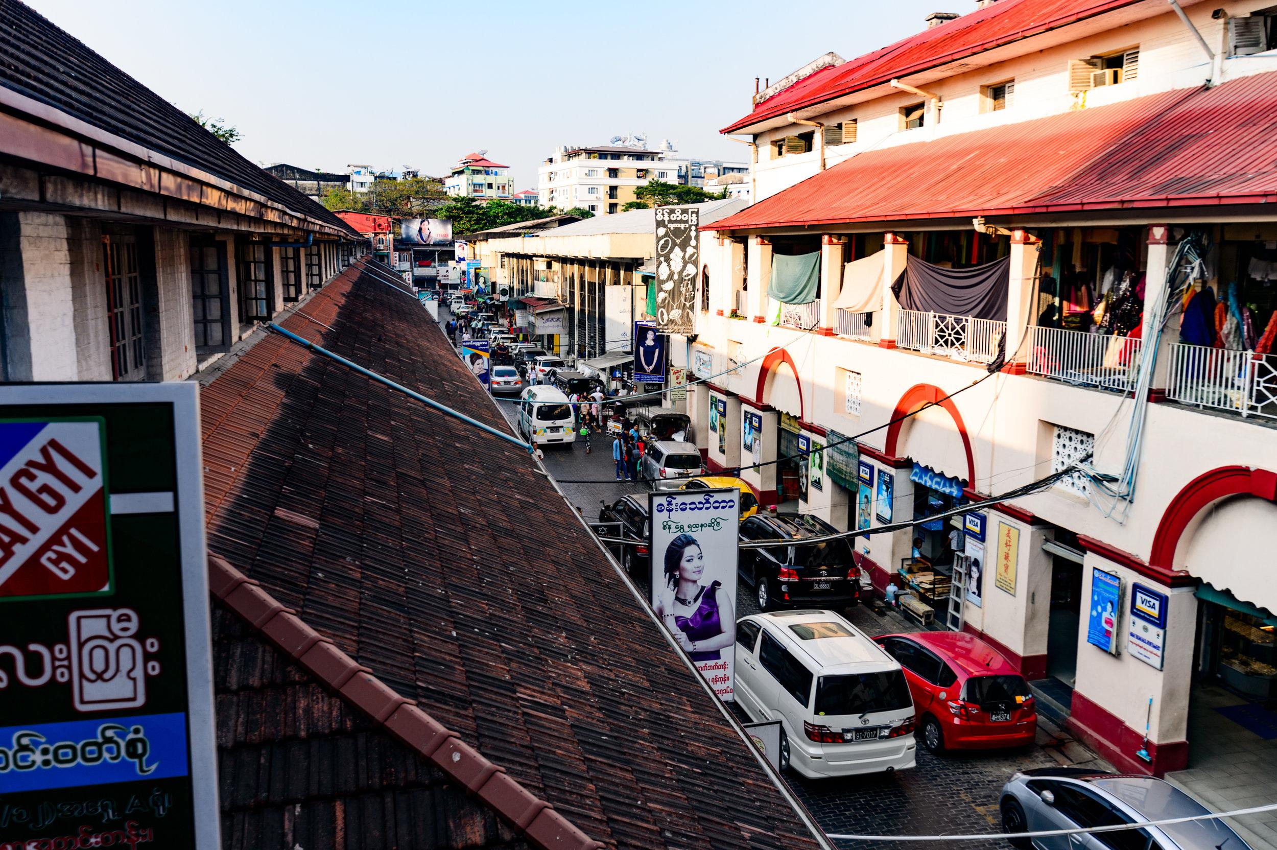Yangon-00032.jpg