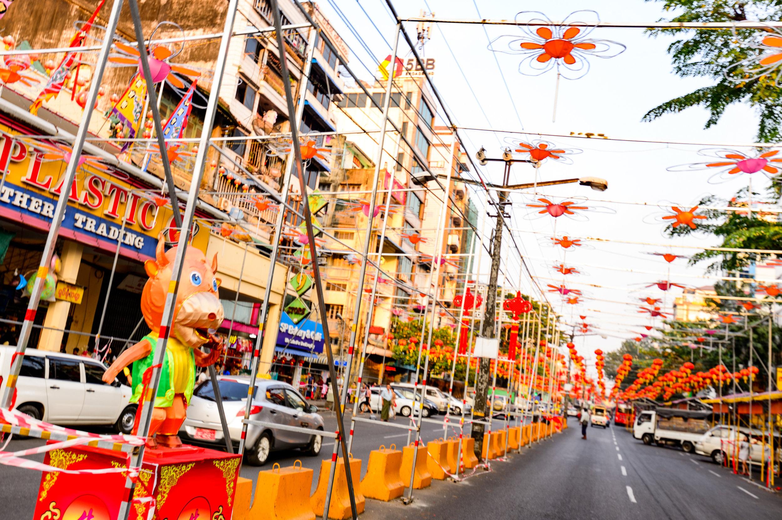 Yangon-00041.jpg