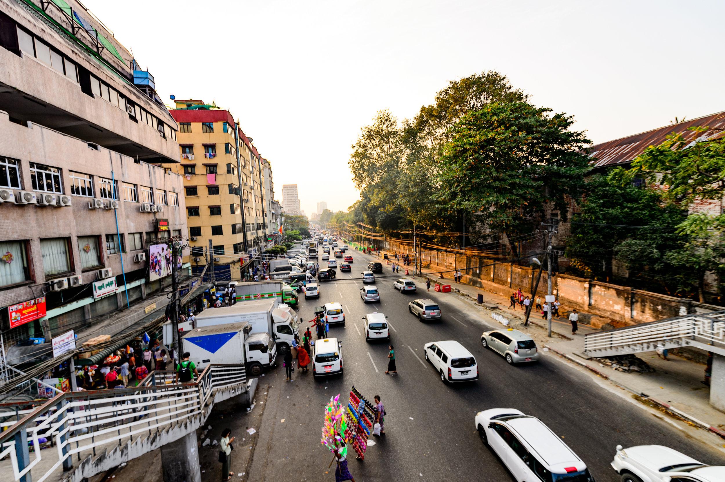 Yangon-00040.jpg