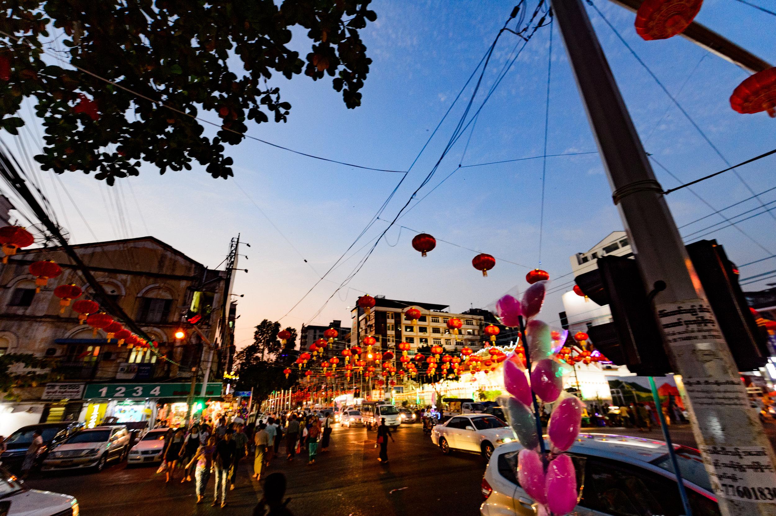 Yangon-00043.jpg