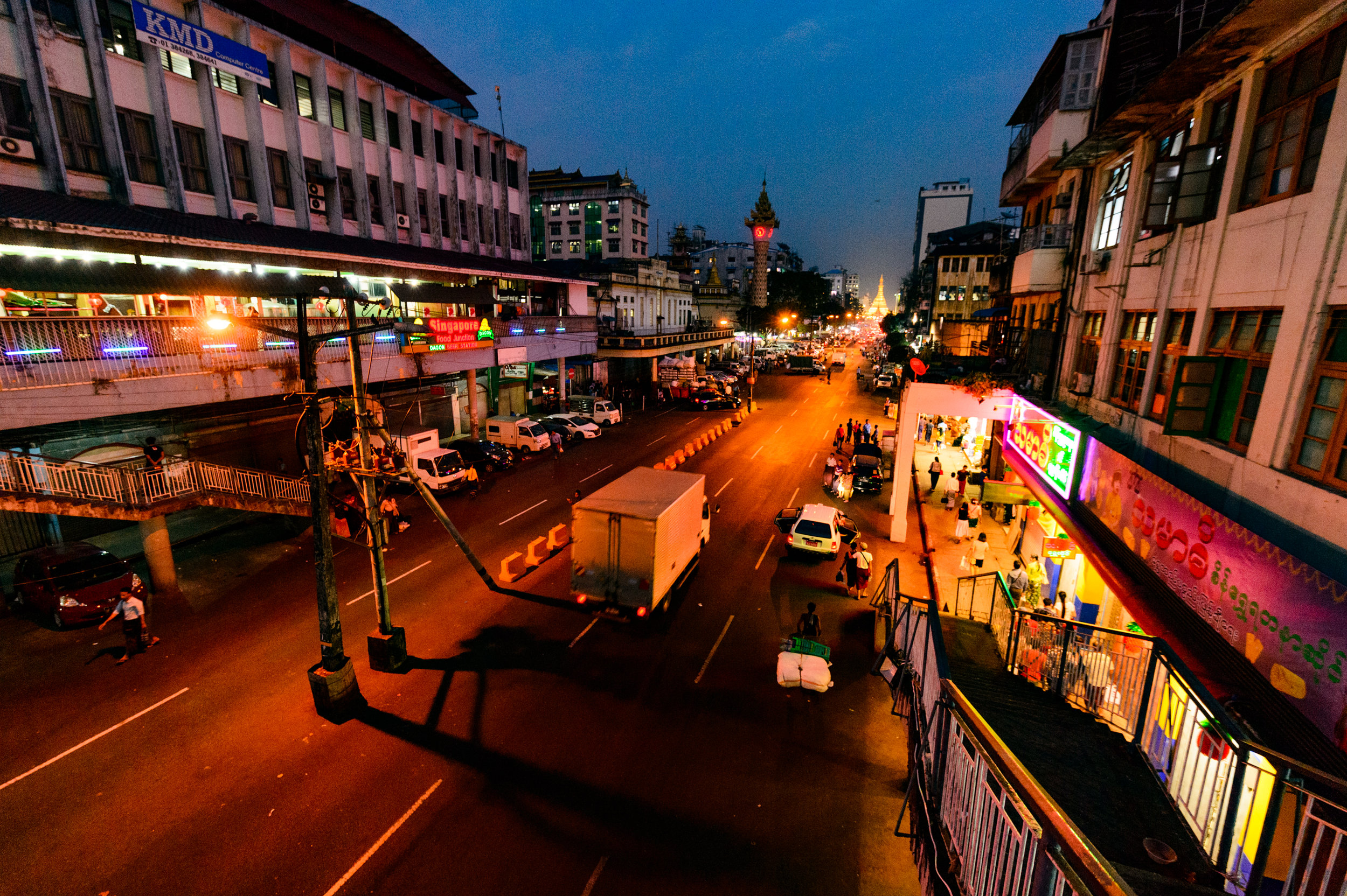 Yangon-00045.jpg