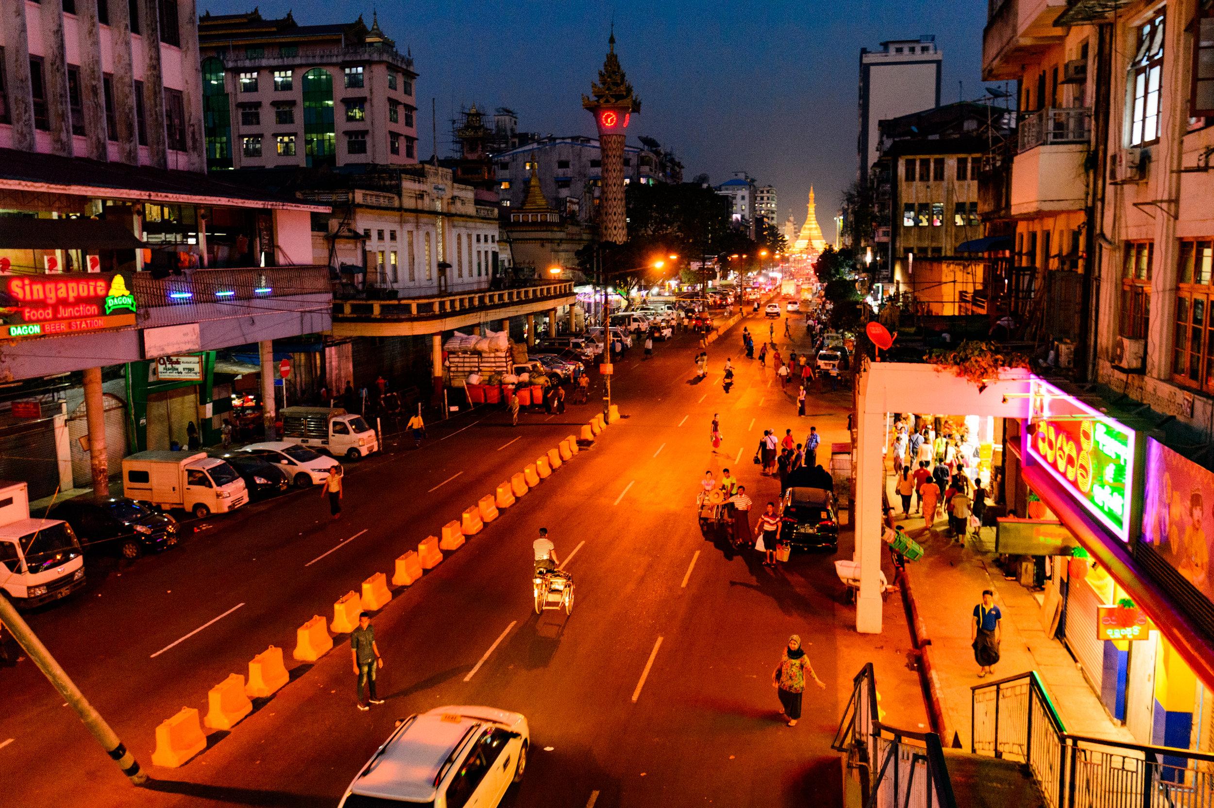Yangon-00046.jpg