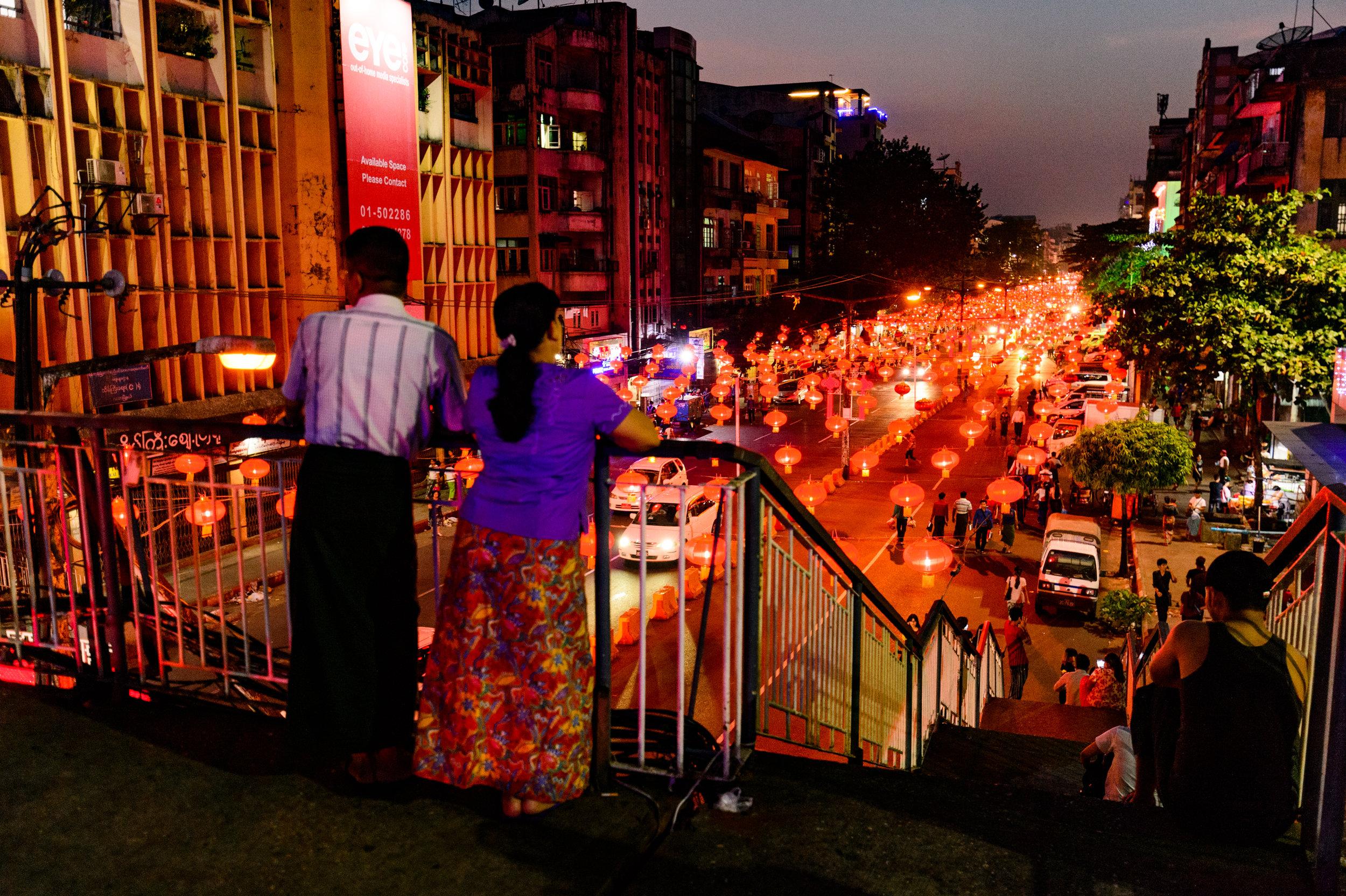 Yangon-00050.jpg