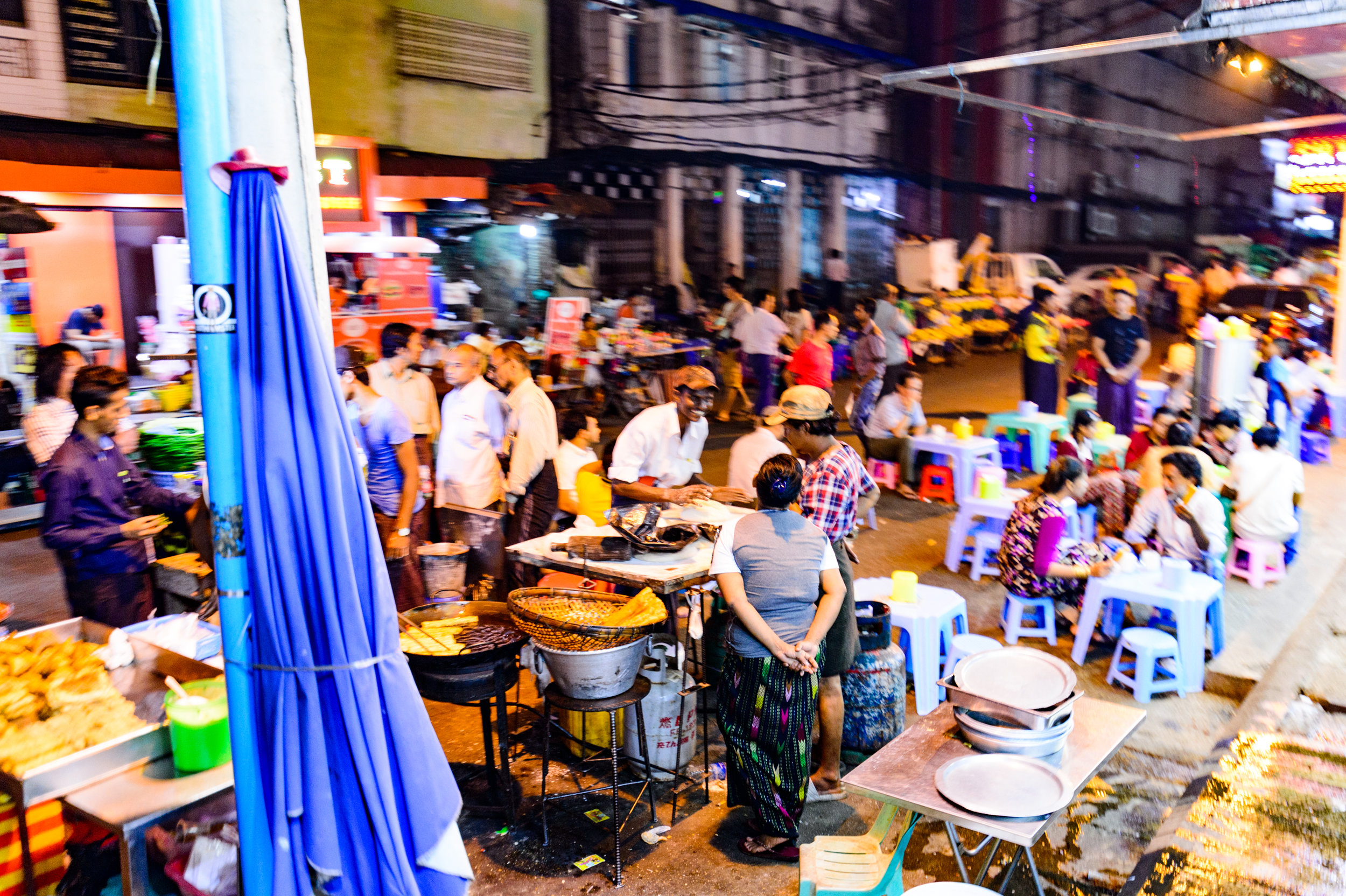 Yangon-00051.jpg