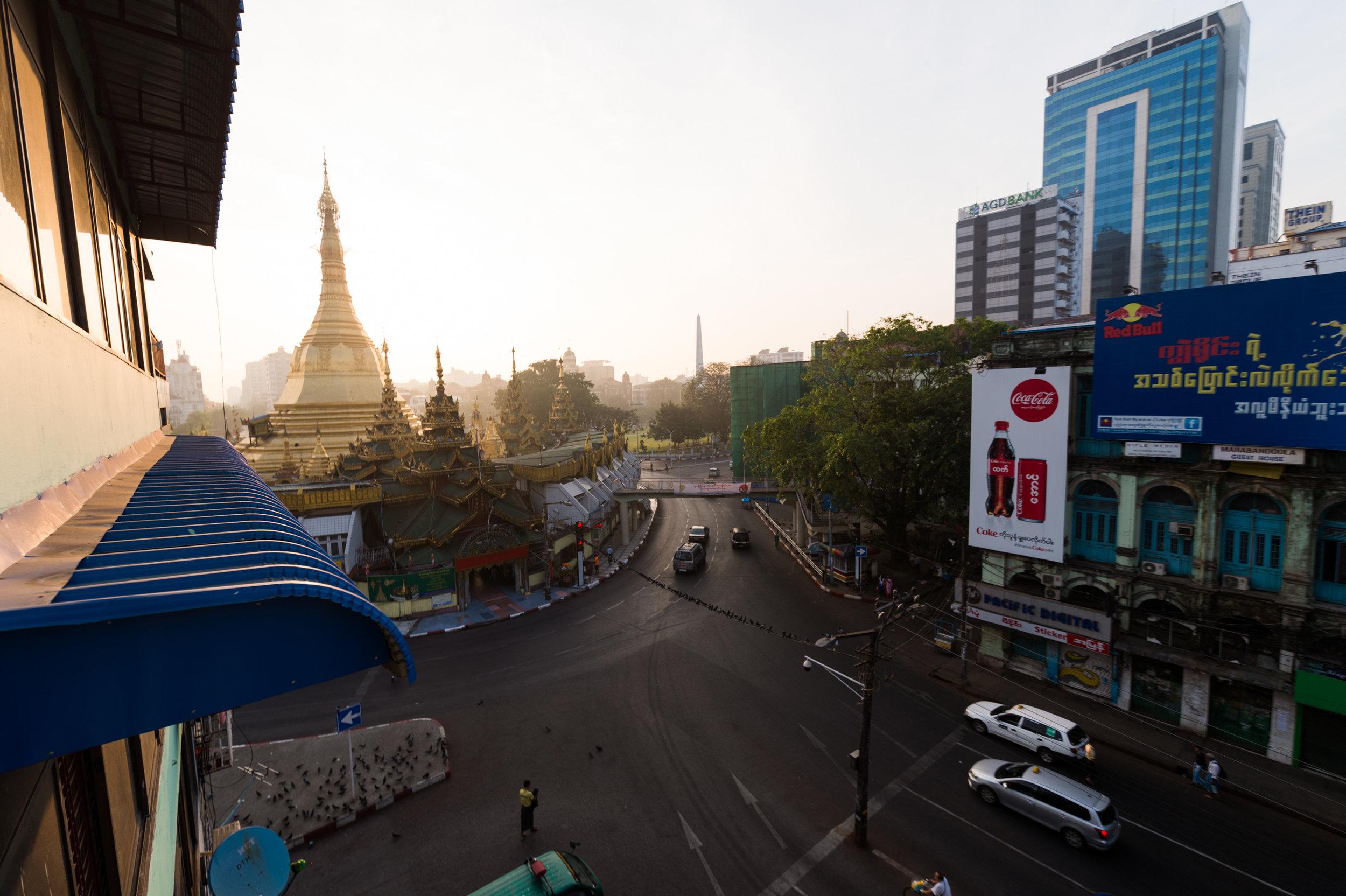 Yangon-00053.jpg