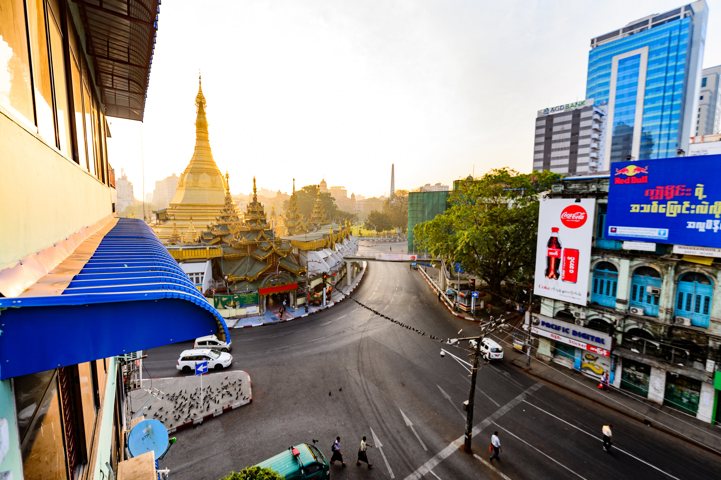 Yangon-00052.jpg