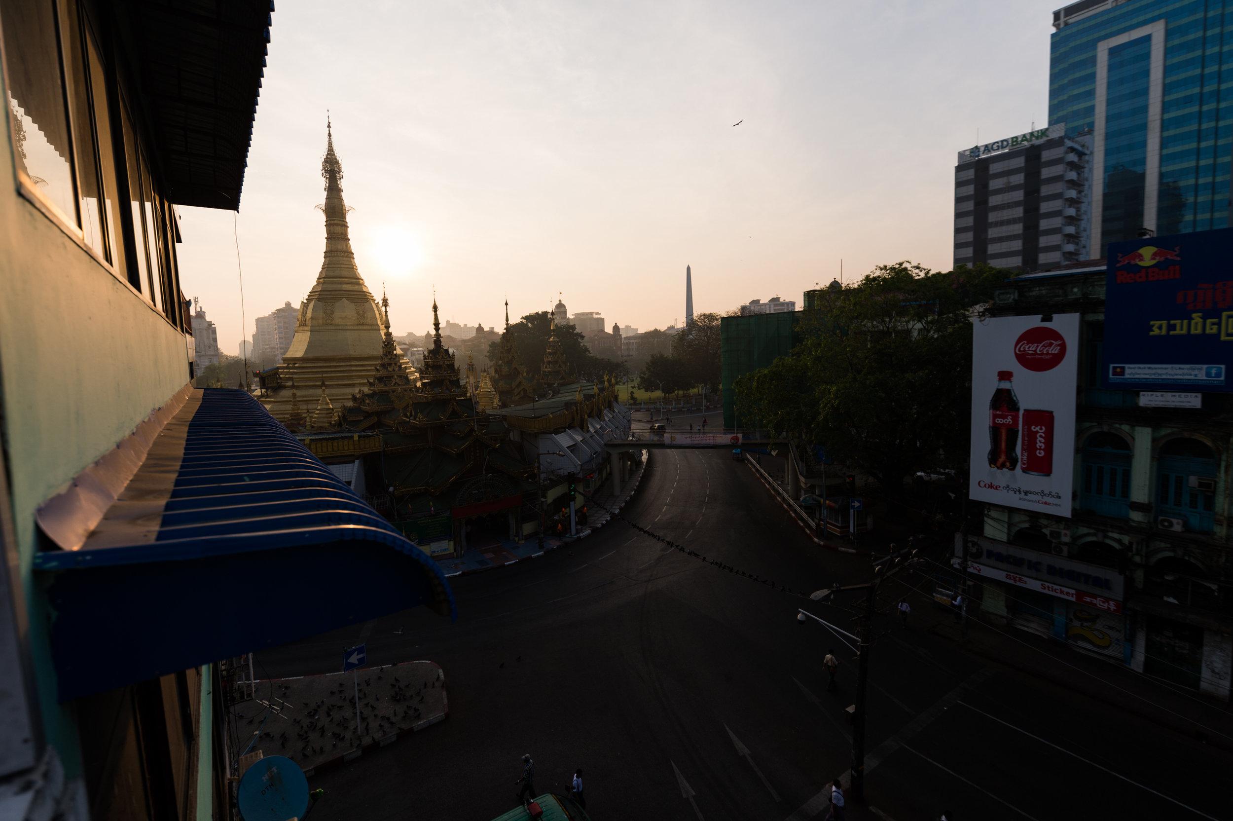 Yangon-00055.jpg