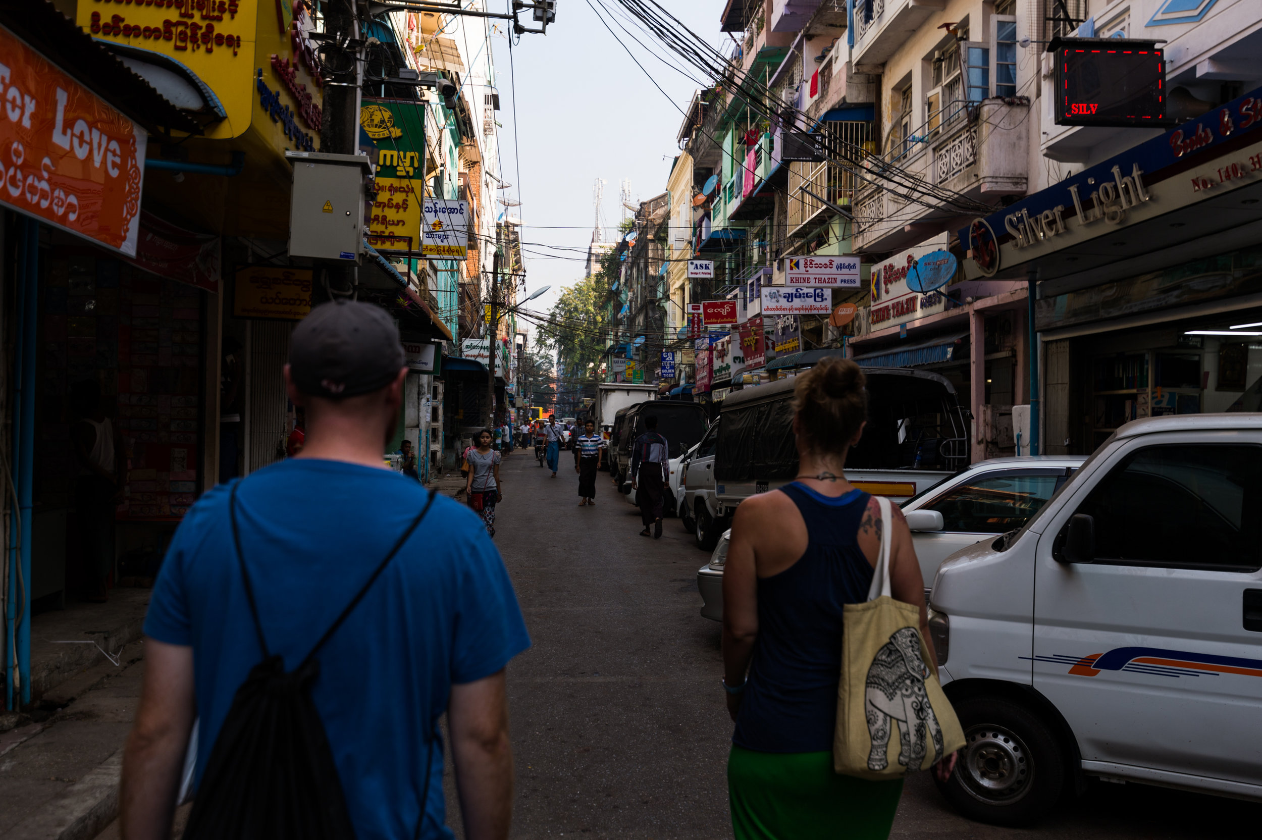 Yangon-00058.jpg