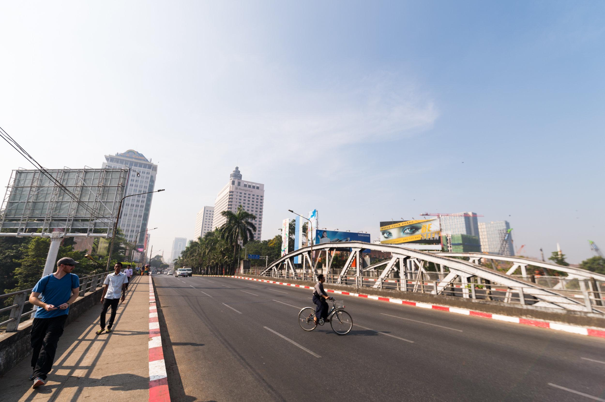 Yangon-00061.jpg