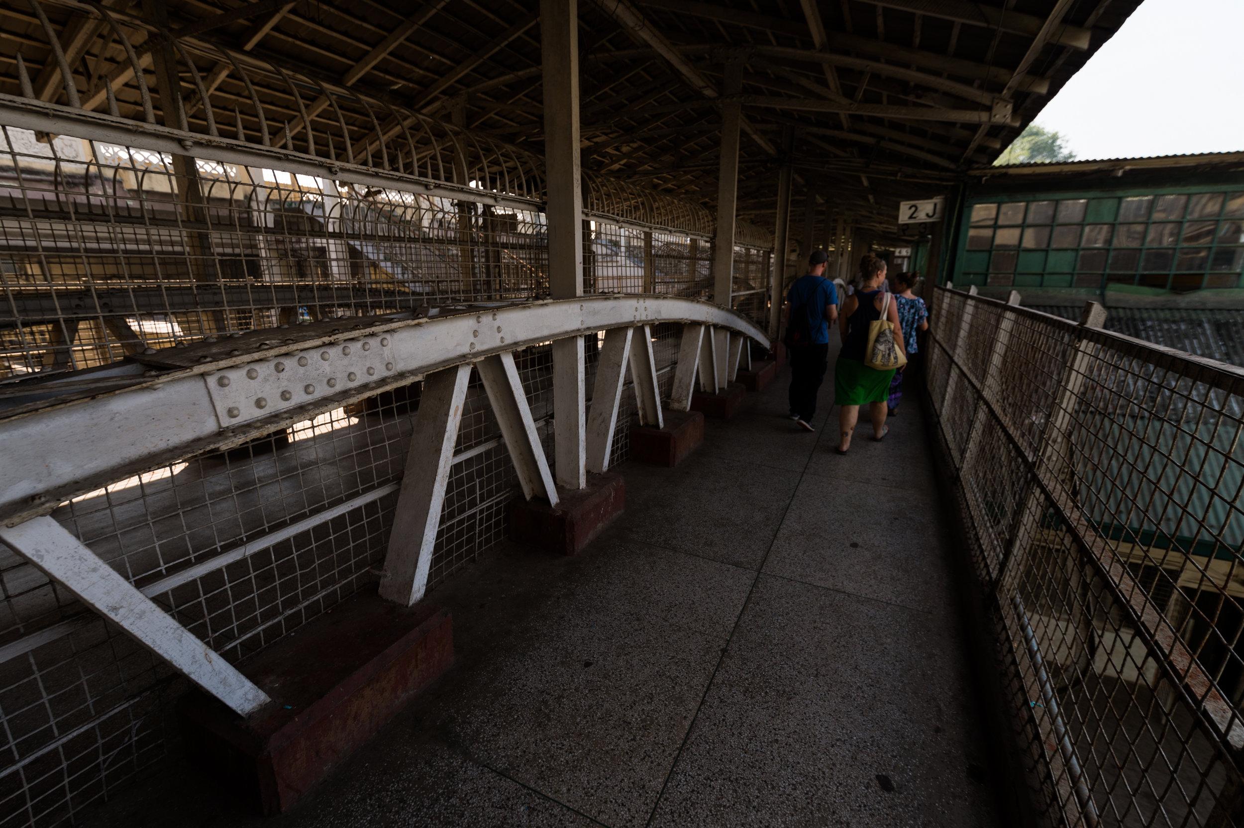 Yangon-00062.jpg