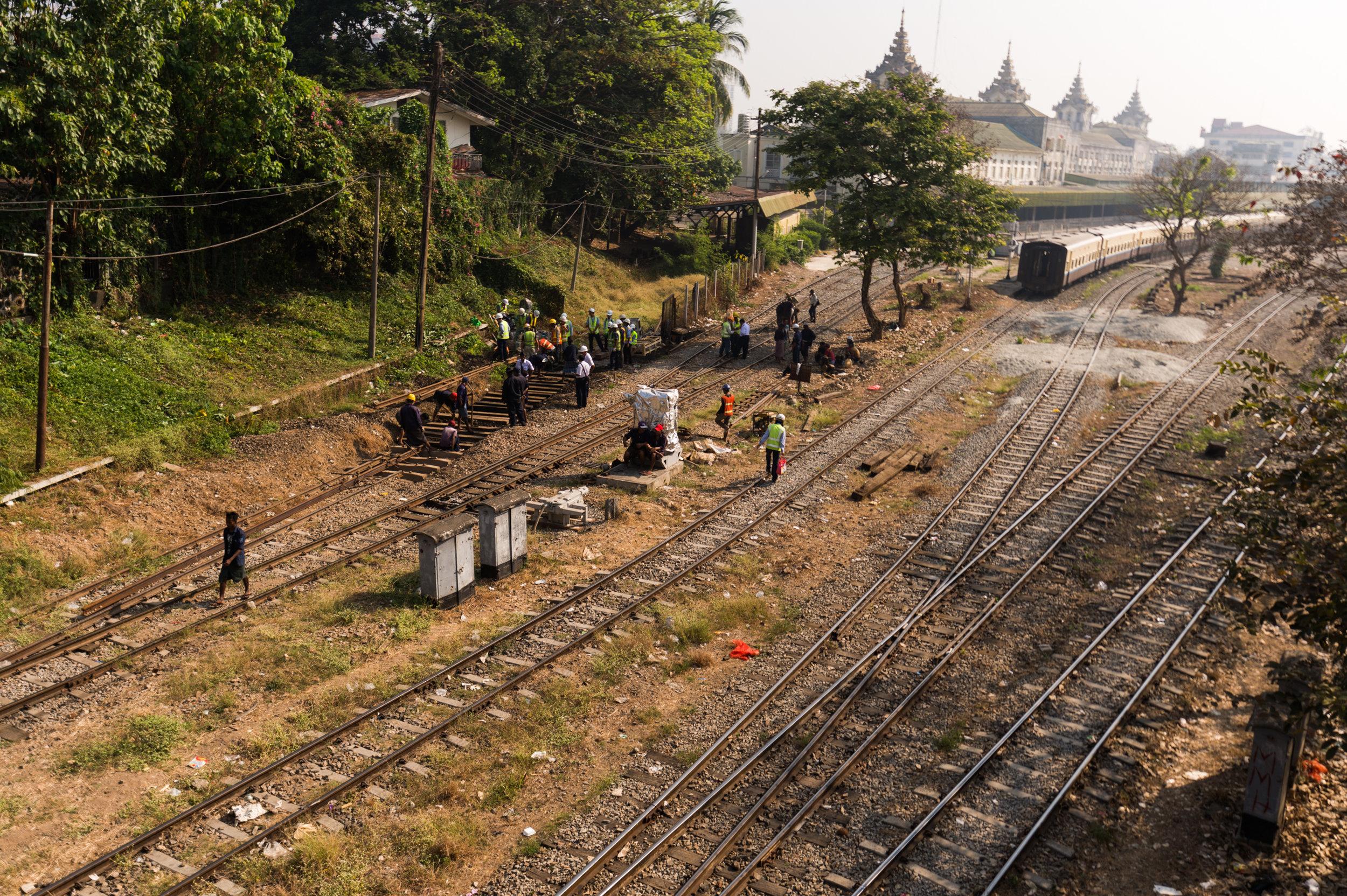 Yangon-00060.jpg